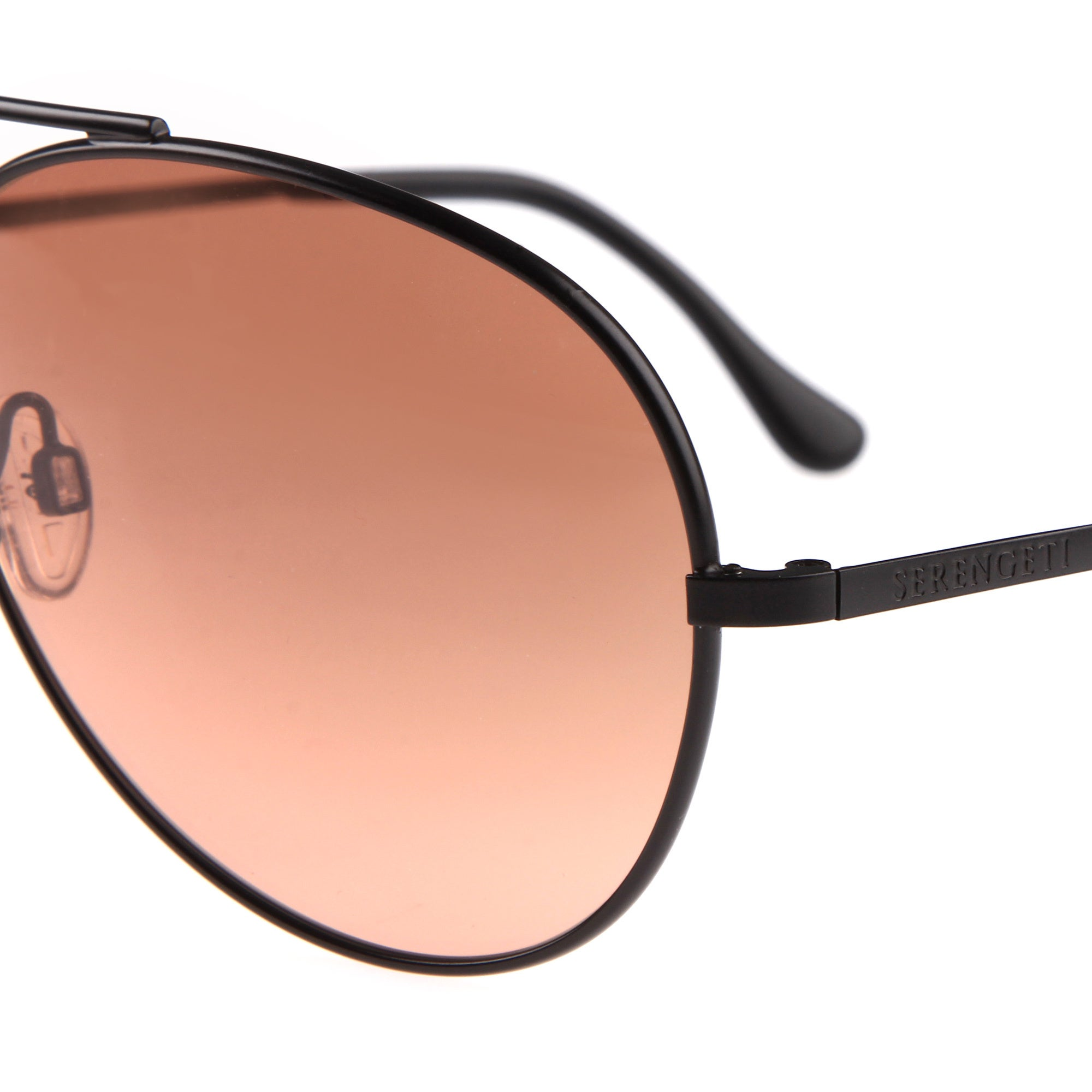 d951715abed0 Serengeti Aviator Sunglasses 5222 « One More Soul