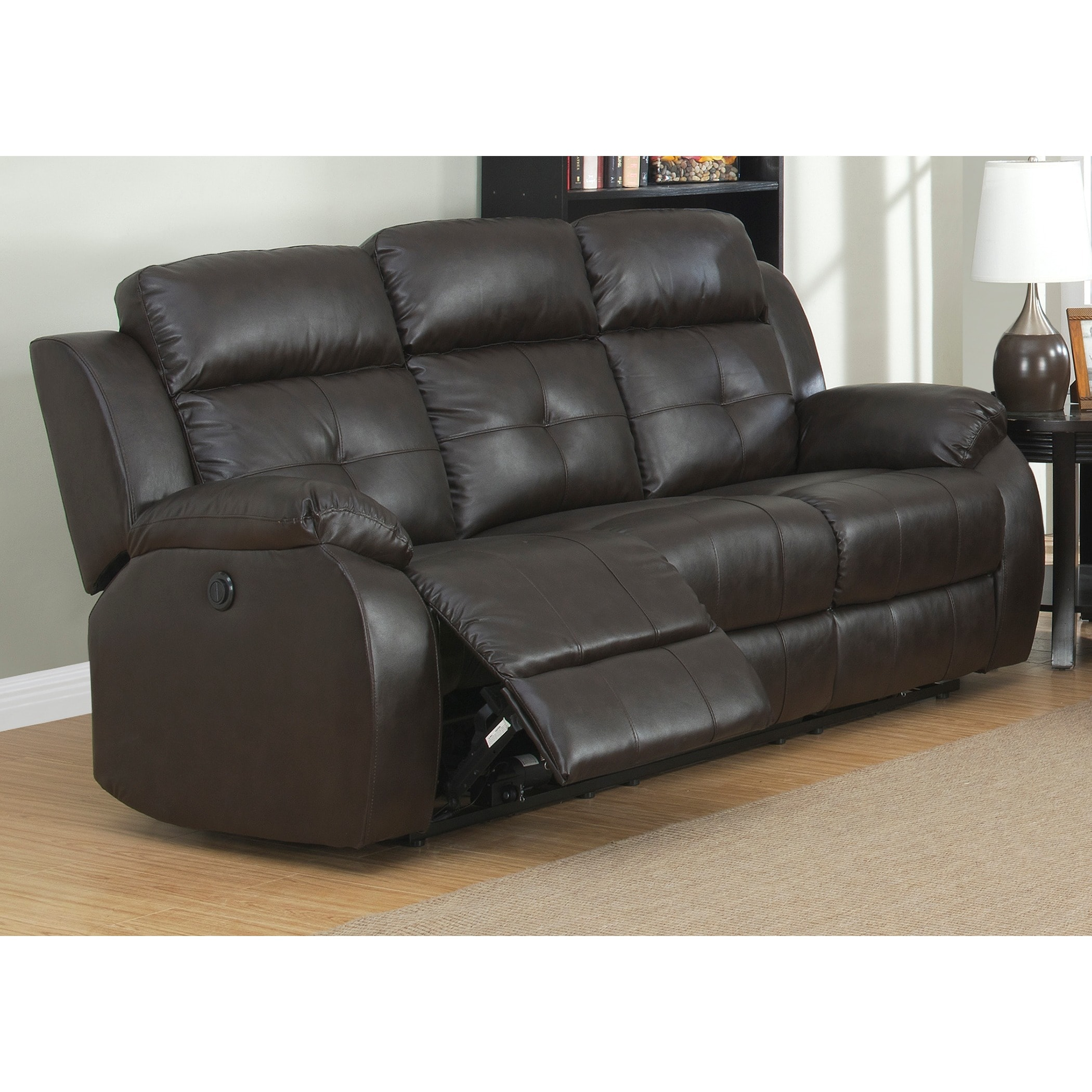 sofa design local reclining recliner size full repair of localelectric electric amazing