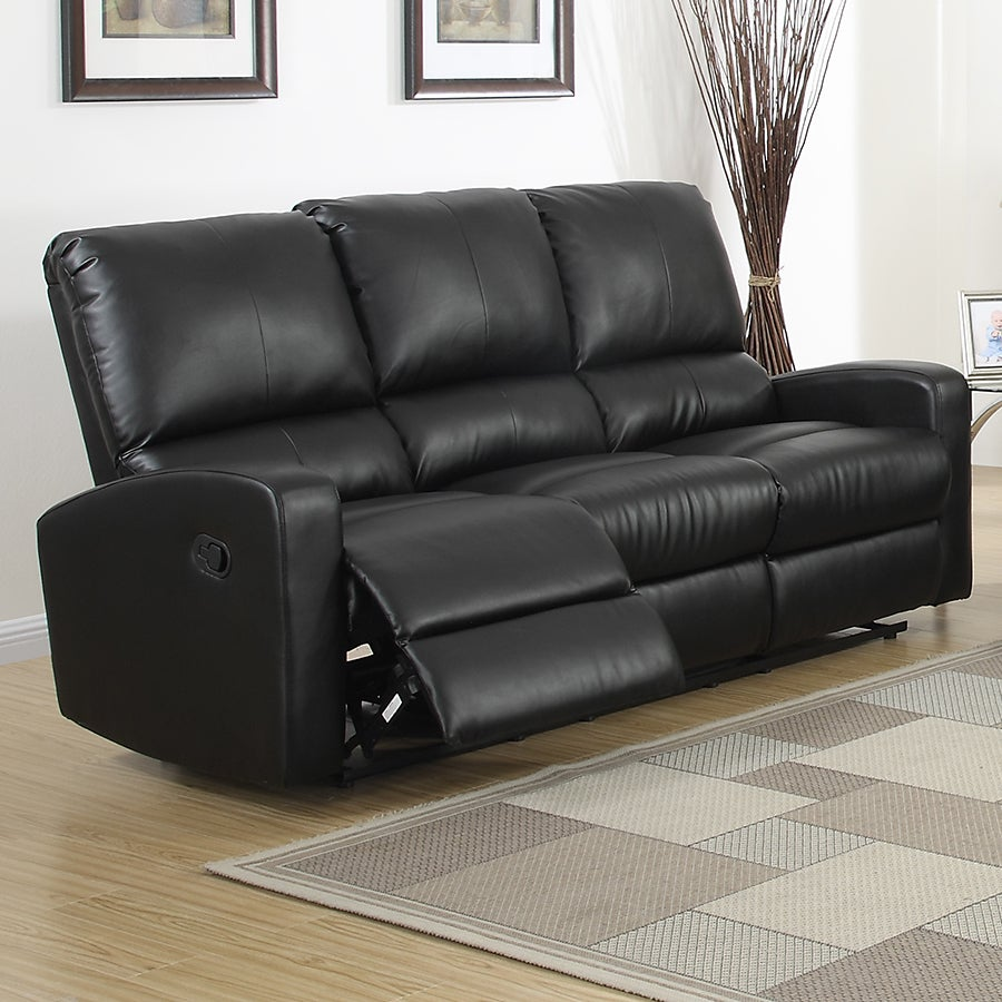 Bryant Dual Reclining Sofa Free Shipping Today 8478587