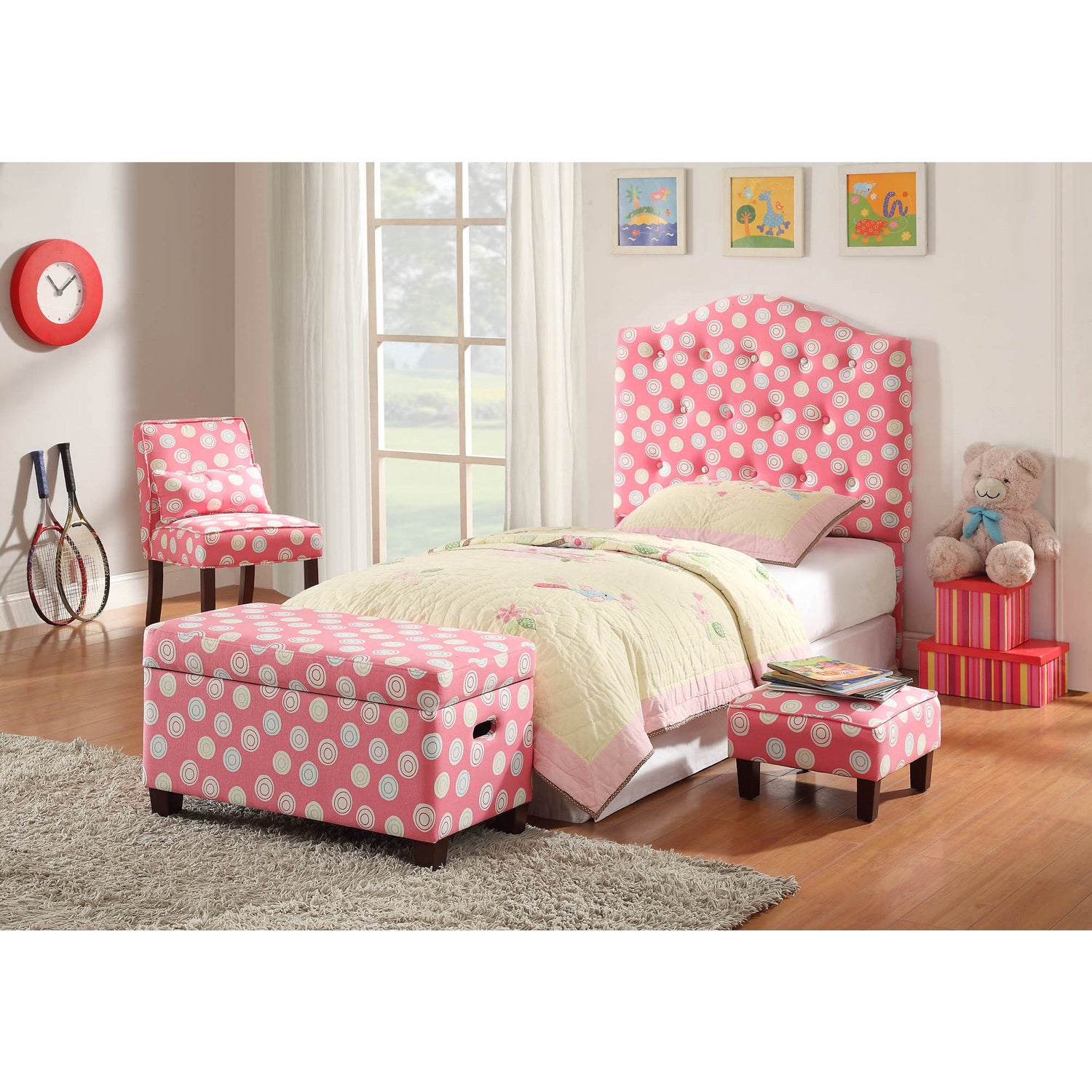 fabric size quotations transitional alibaba shopping headboard guides padded line pink on get twin deals at cheap com find