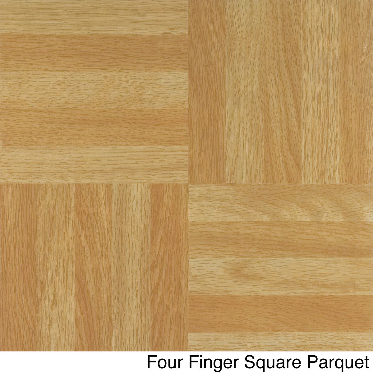 Achim nexus wood look 12x12 self adhesive vinyl floor tile 20 achim nexus wood look 12x12 self adhesive vinyl floor tile 20 tiles20 sq ft free shipping on orders over 45 overstock 15774759 dailygadgetfo Gallery