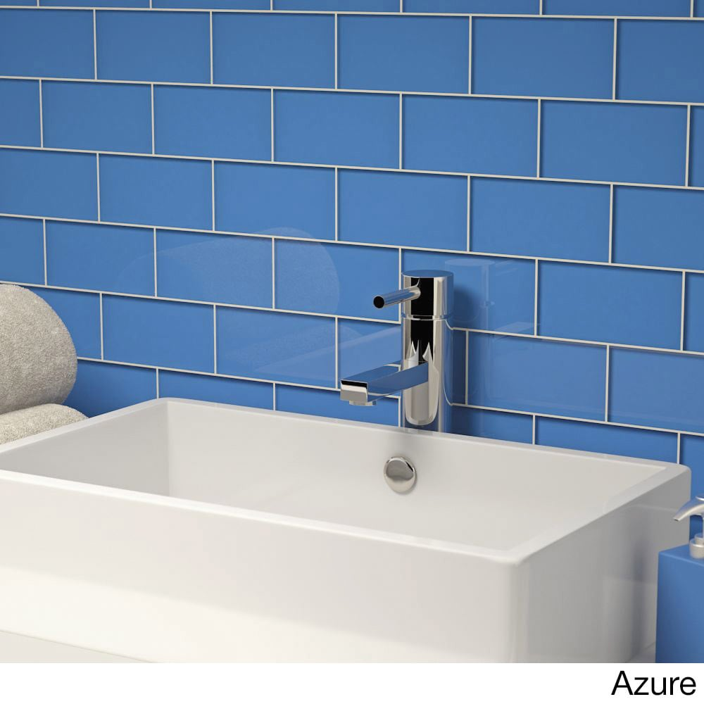 Subway Tiles (Pack of 32) - Free Shipping Today - Overstock - 15780861