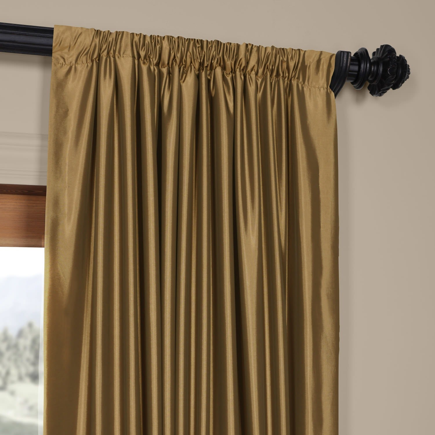 panels large sequin burgundy metal drapes bl metallic loading size red gold and black of curtains zoom full curtain