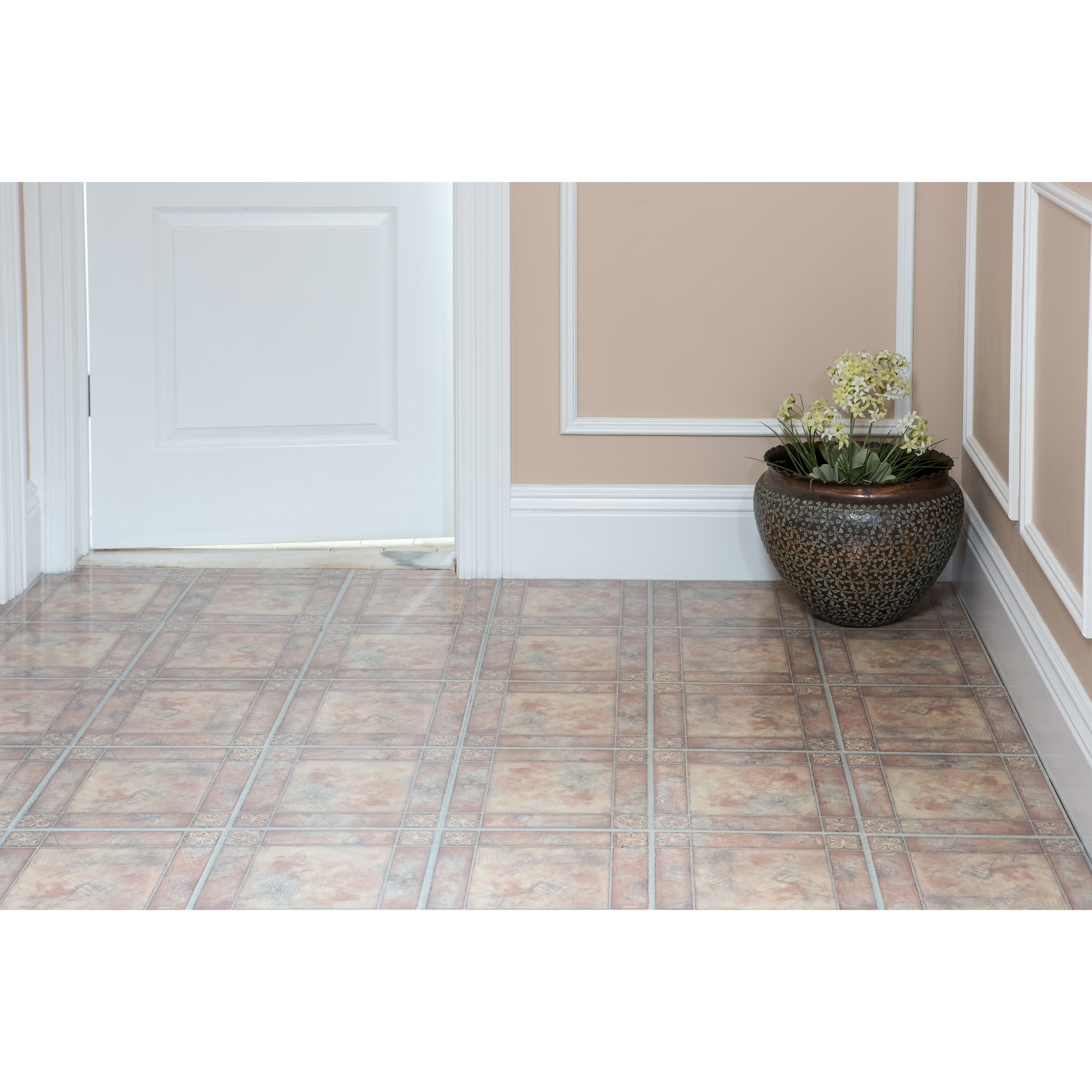Magnificent 12 Ceramic Tile Thin 12X12 Cork Floor Tiles Clean 12X24 Tile Floor 13X13 Floor Tile Young 2 Inch Ceramic Tile Gray24X24 Ceiling Tiles Cheap Peel And Stick Vinyl Flooring Discount Pricing Nexus Wholesale