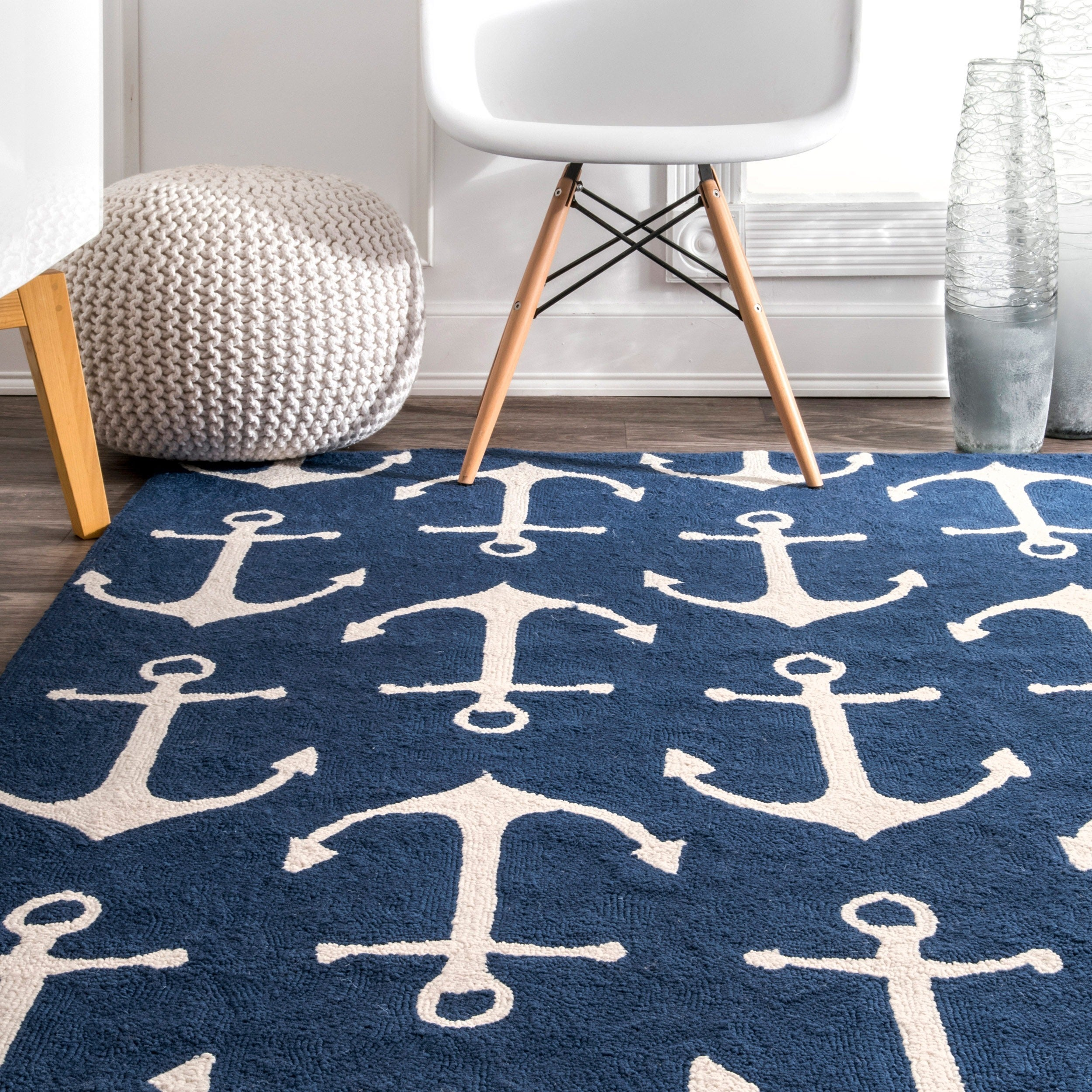 flokati and s contemporary nautical superstorearea pin shag home area rugs styles rug outdoor america buy decorating including usa in braided many at