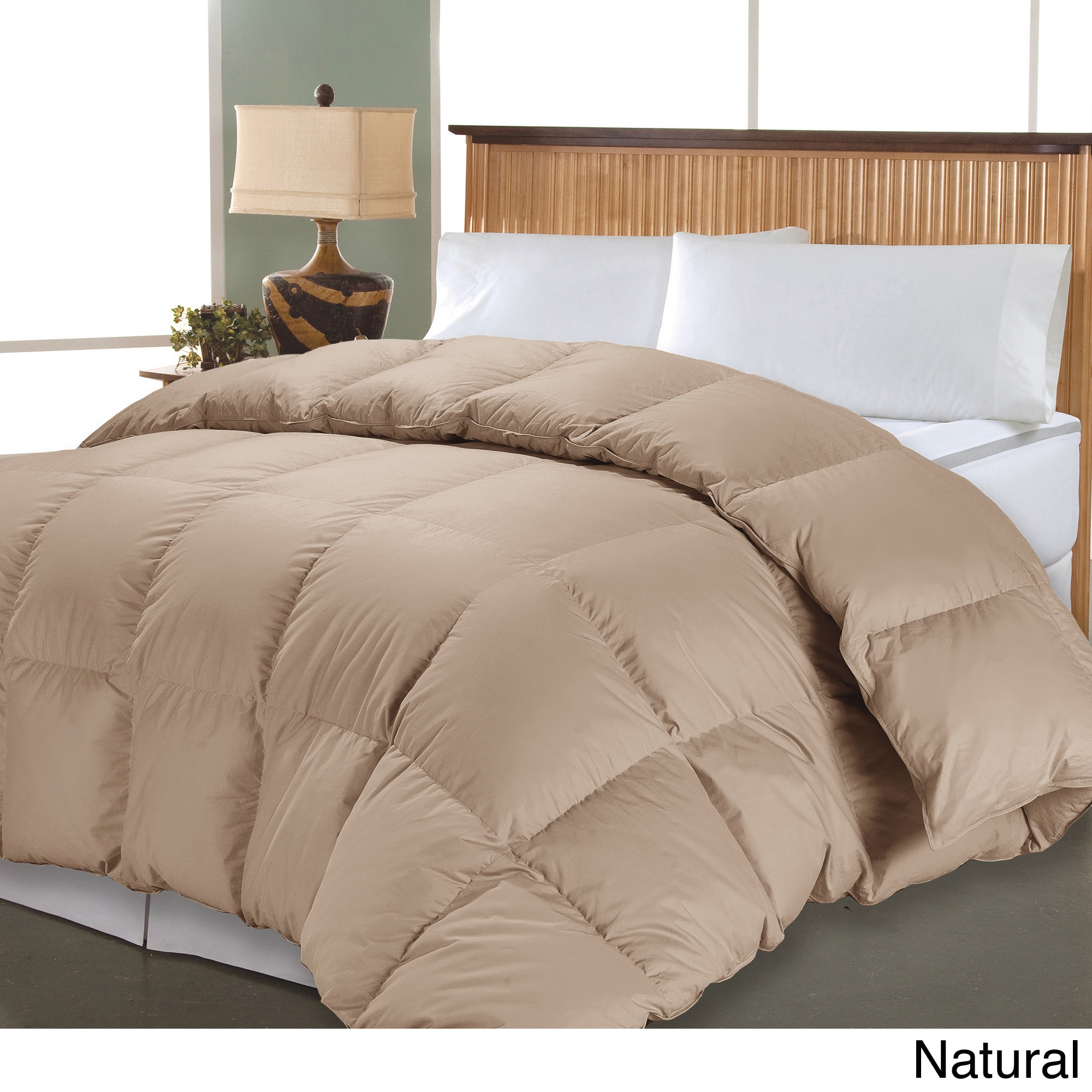 reversible queen down wheat comforters comforter alternative and product anemoe