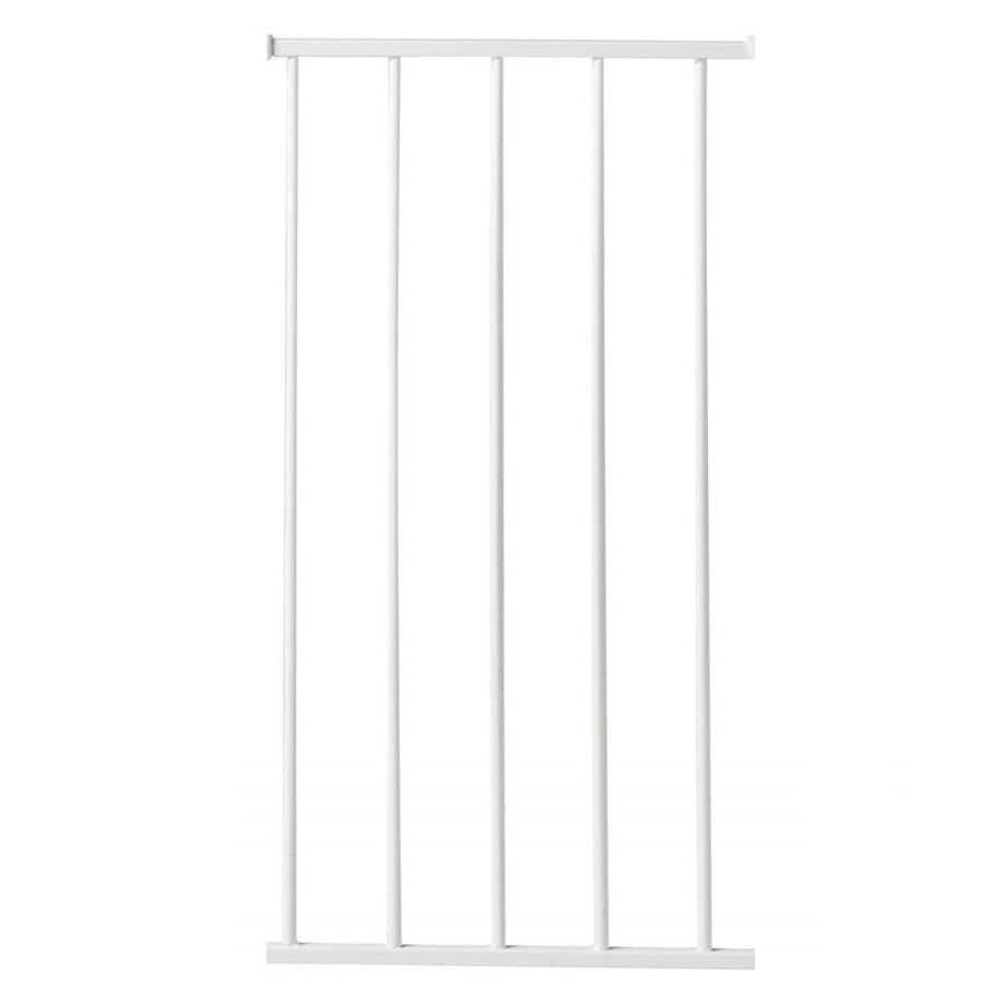 Shop Kidco Gate Extension Kit Free Shipping On Orders Over 45