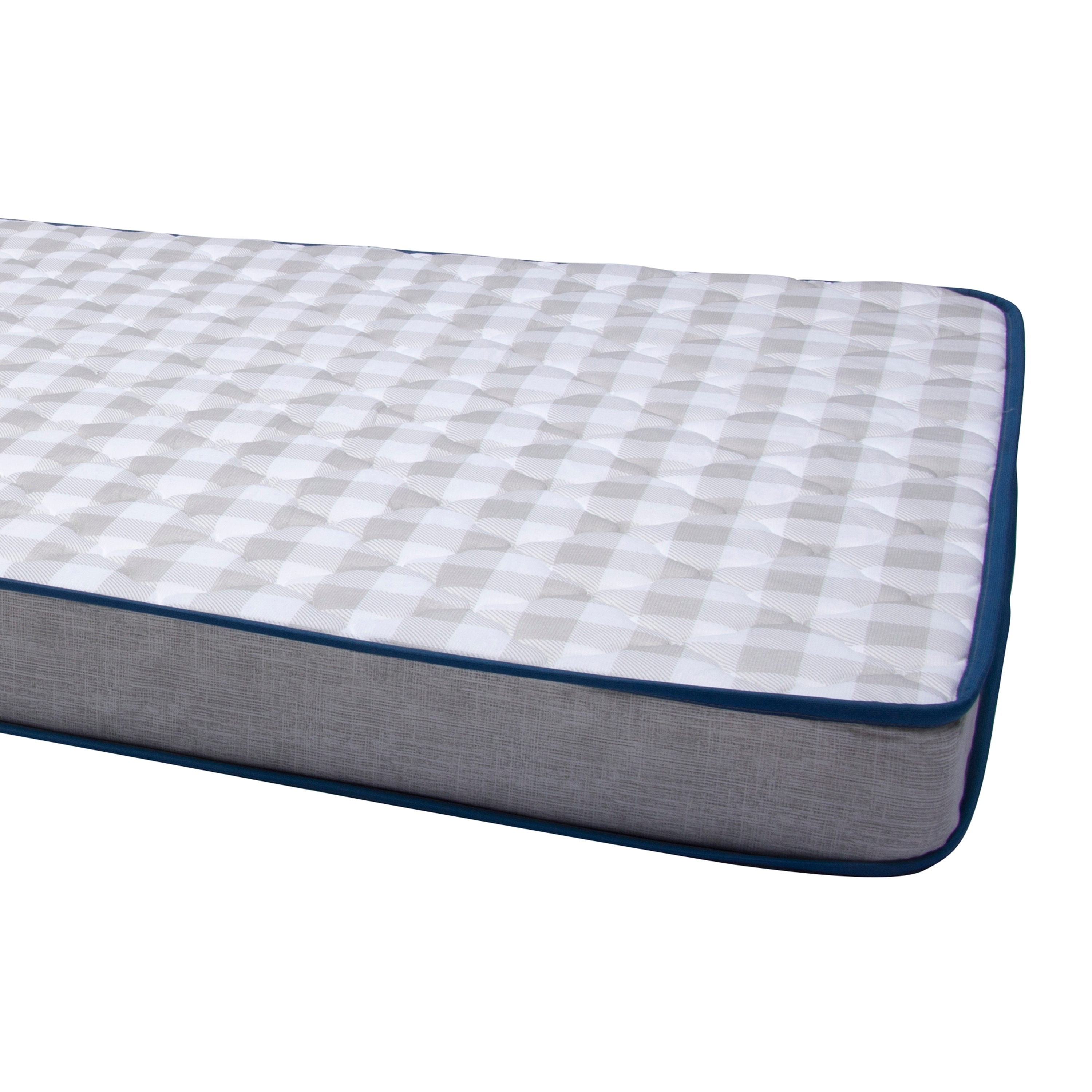 mobile truck relax mattresses mattress innerspace truckmattresses