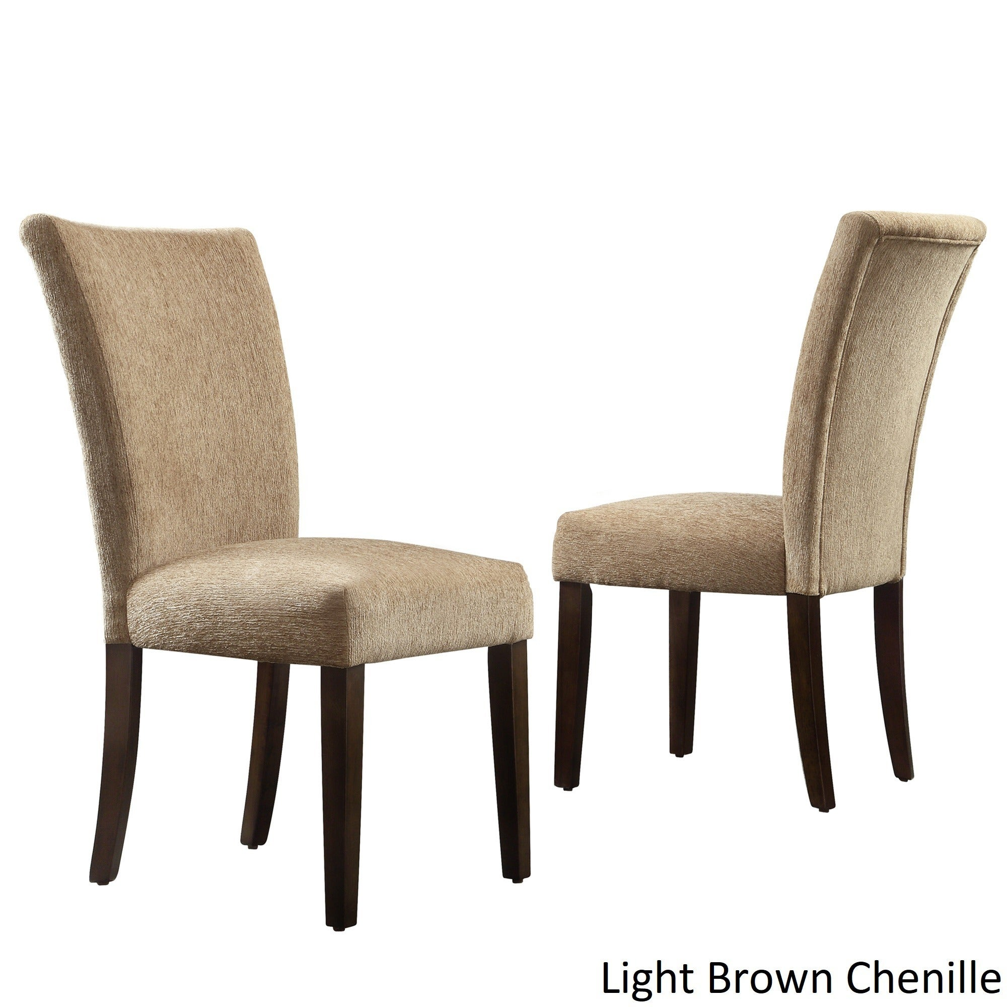 Shop catherine parsons dining chair set of 2 by inspire q bold on sale free shipping today overstock com 8551231