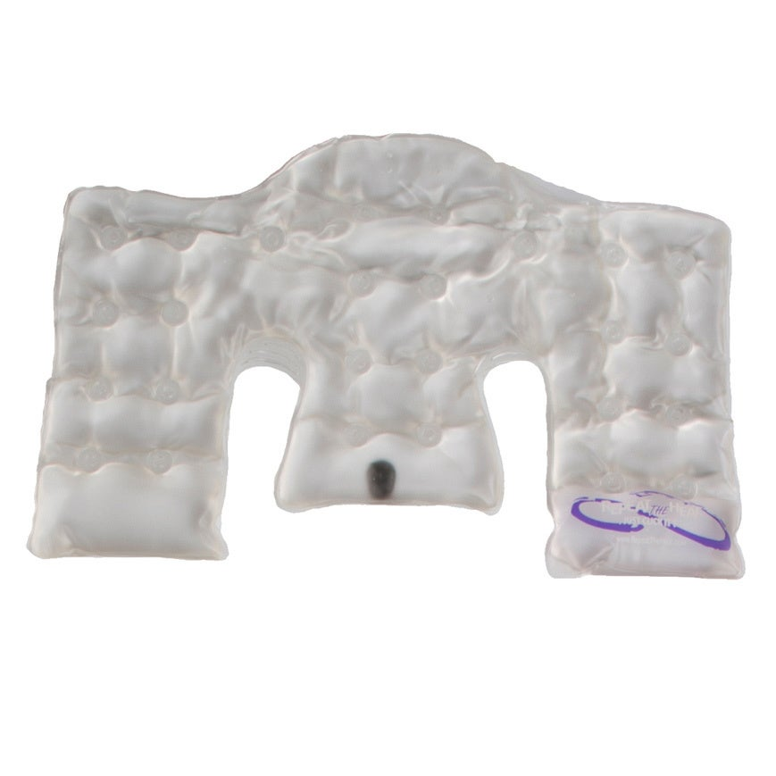 PCH Reusable Hot/ Cold Neck and Shoulder Pad