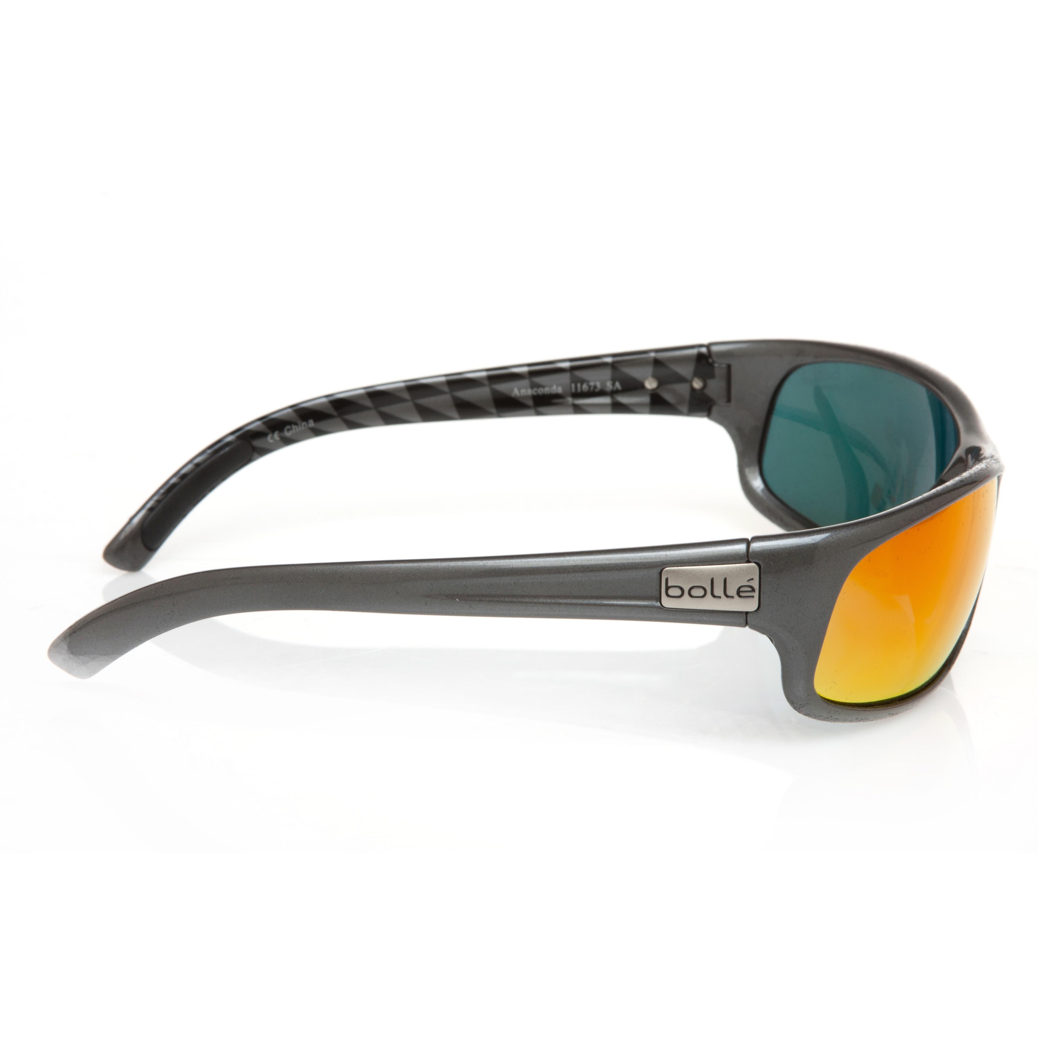 2de24623b61ce Bolle Sport Anaconda Men's Polarized Sunglasses « Heritage Malta