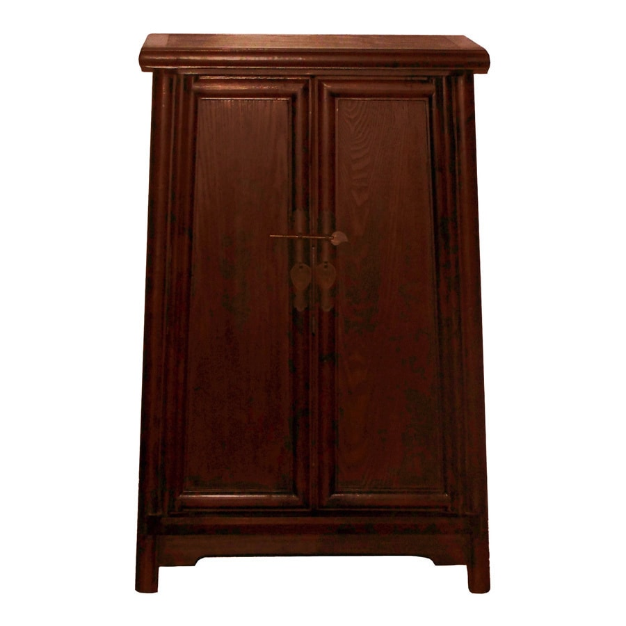 Shop Cathay Storage Cabinet - Free Shipping Today - Overstock.com ...