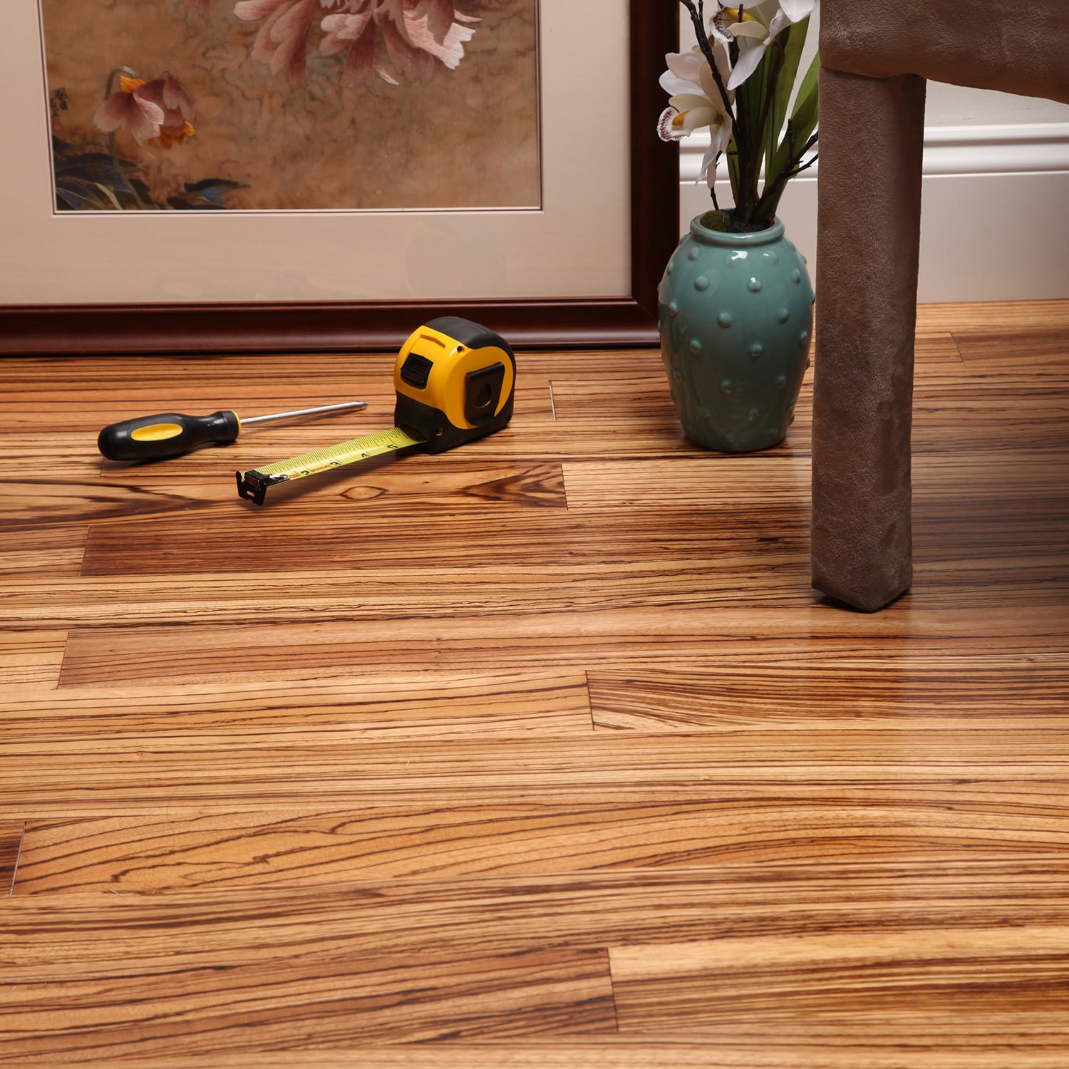 in engineered flooring california floors oak white hardwood floor european
