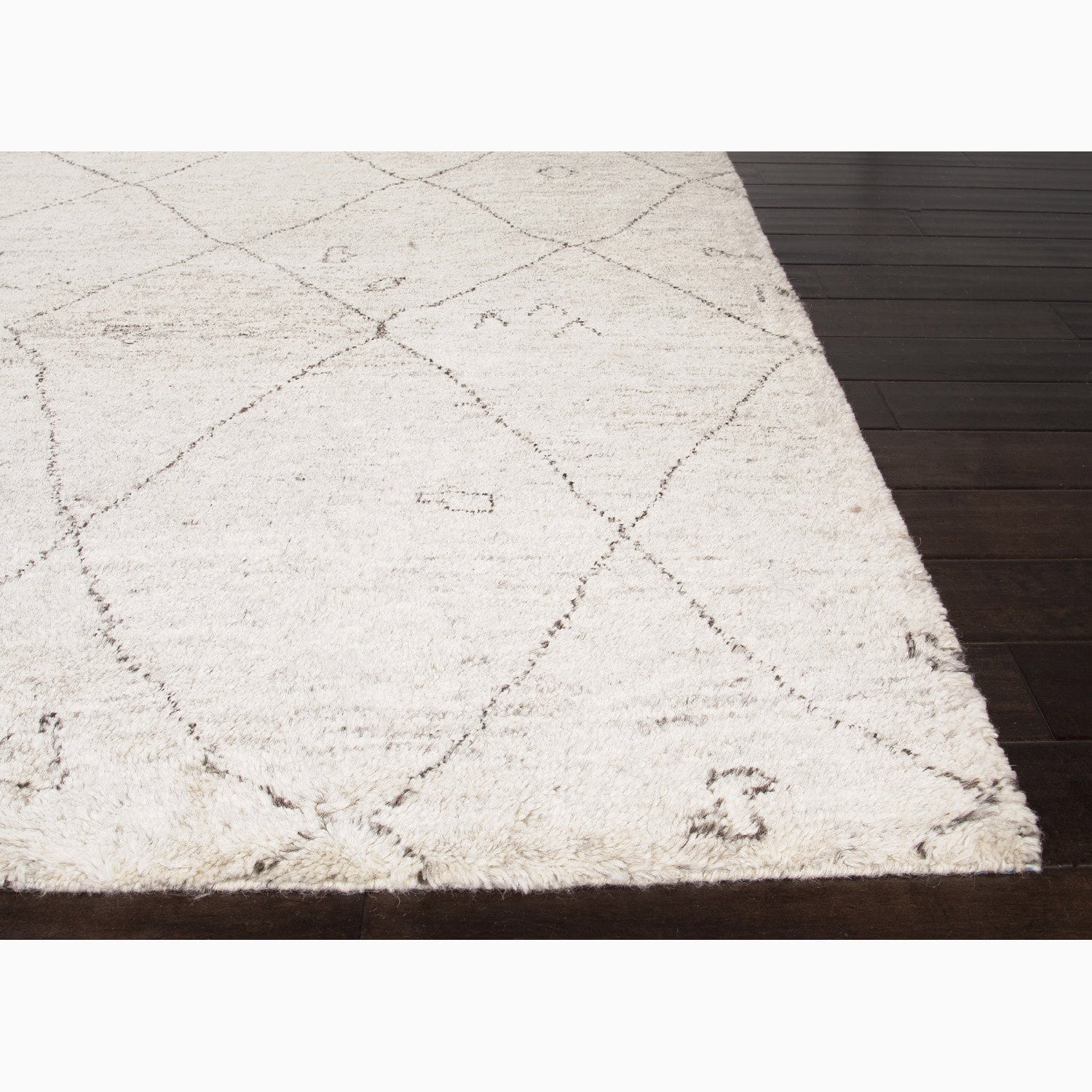 amazon grey vintage area x rug dining collection distressed safavieh kitchen carnegie light com and cream dp