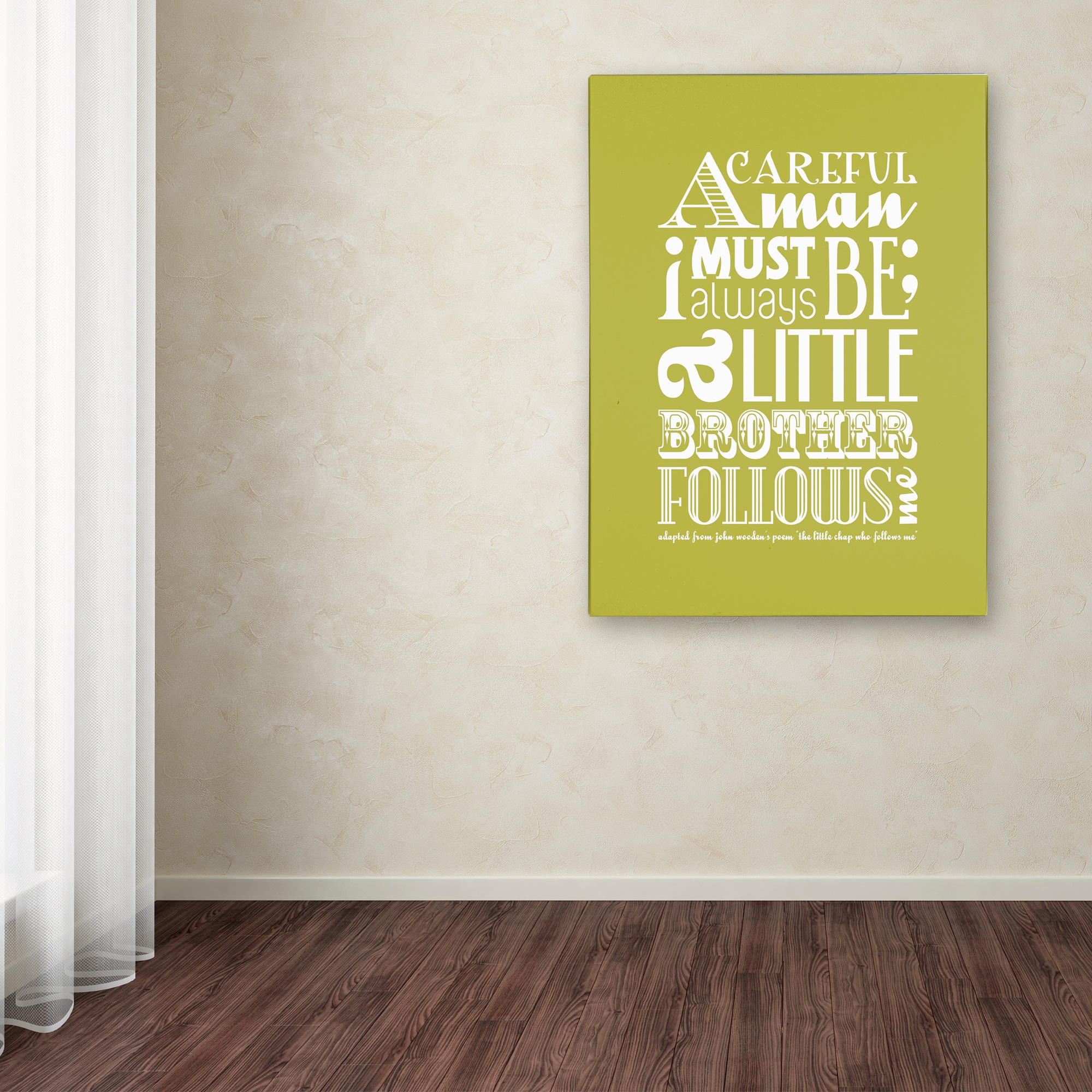 Fancy Brother Wall Art Gallery - Wall Art Collections ...