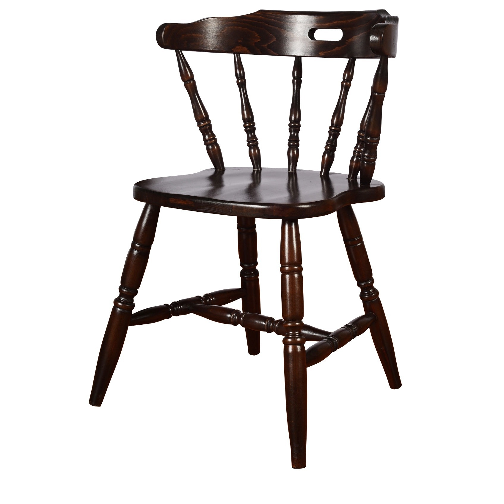 Colonial Dining Chairs (Set Of 2)   Free Shipping Today   Overstock    15848985