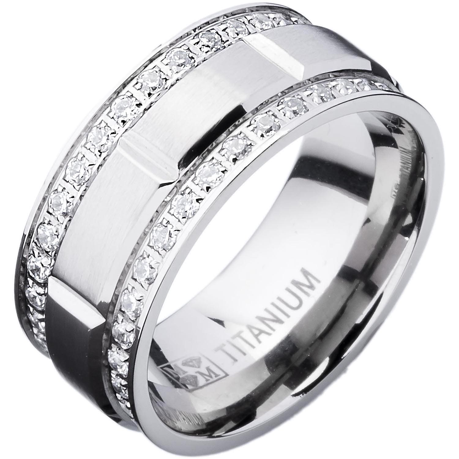 sparkle out ladies masculine unique promise reserved mens diamond the that this rings for gentlemen is says engagement check wedding who