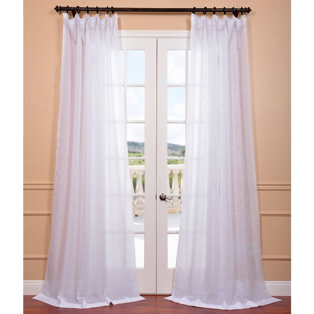 blinds living panel textile for voile sheer room tree tulle willow on home from kitchen bedroom garden curtains item drapes curtain in