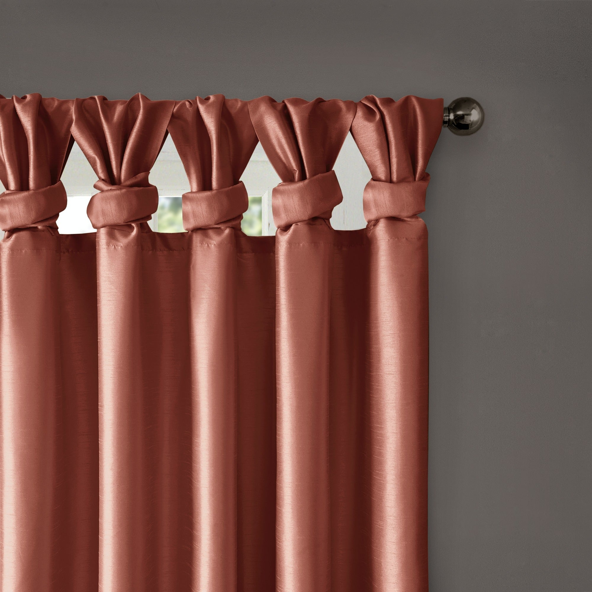 curtains top fusion curtain p window tab pair treatments