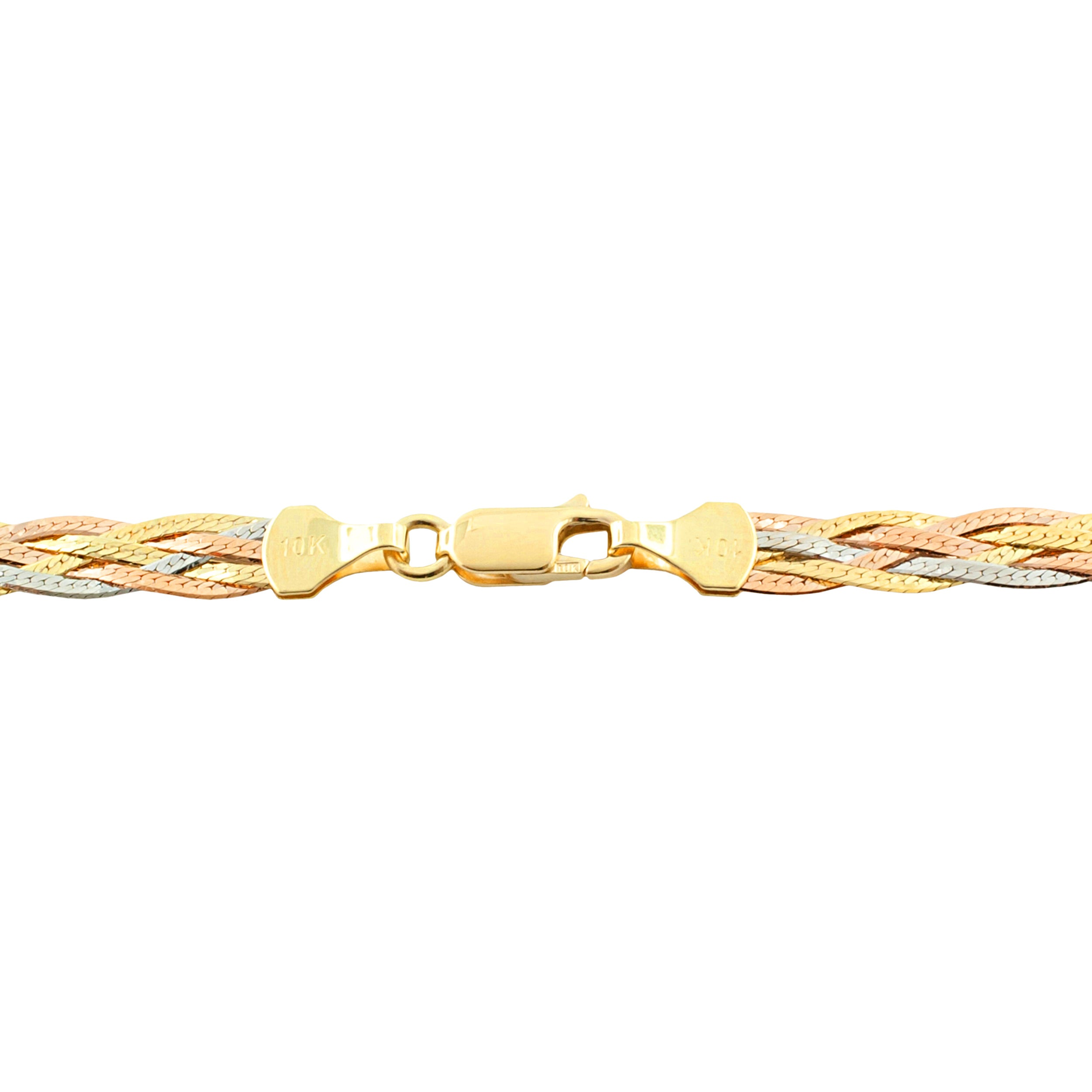 en bracelets products nugget bangle karat or bangles mens collections gold bracelet
