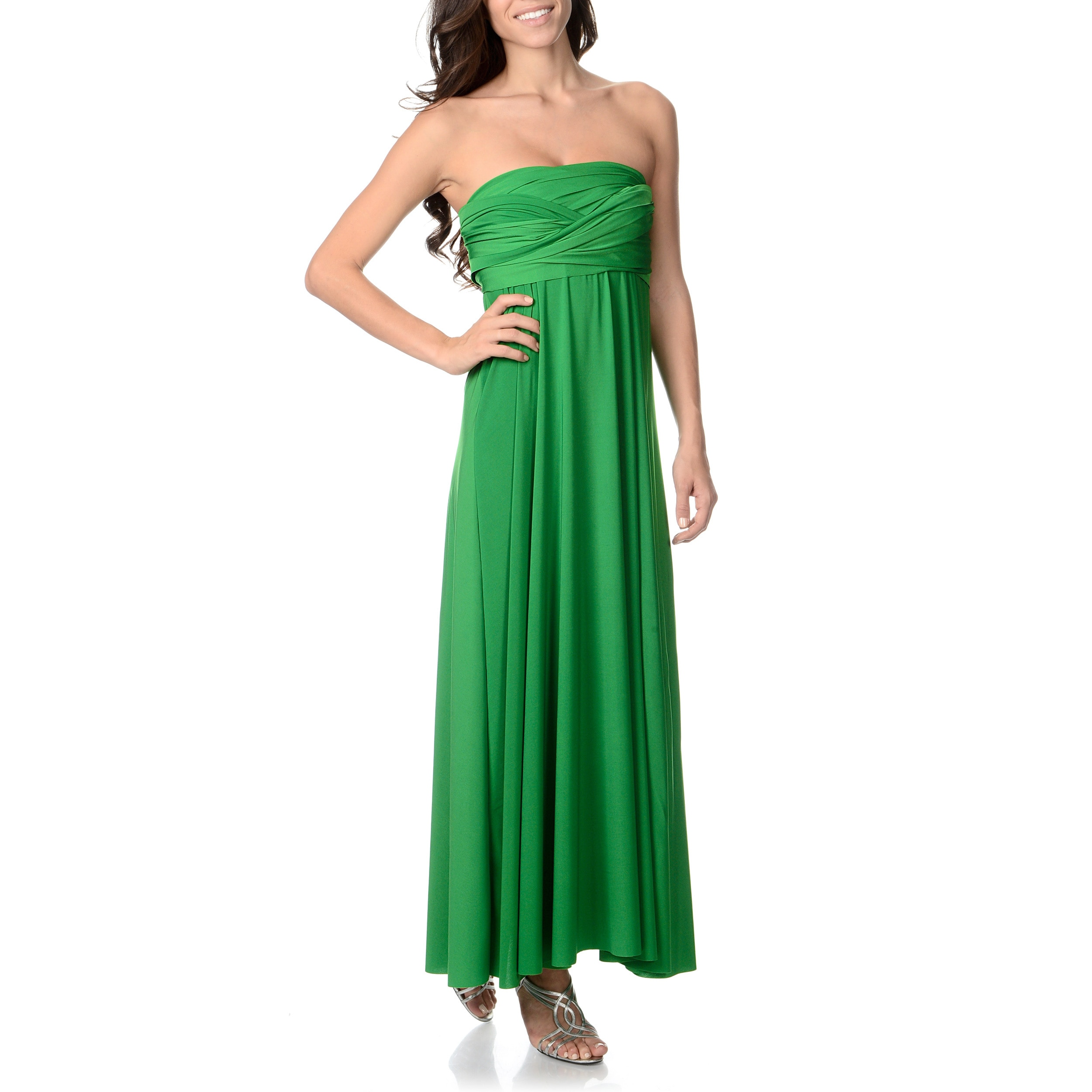To acquire Von dress vonni how to wear pictures trends