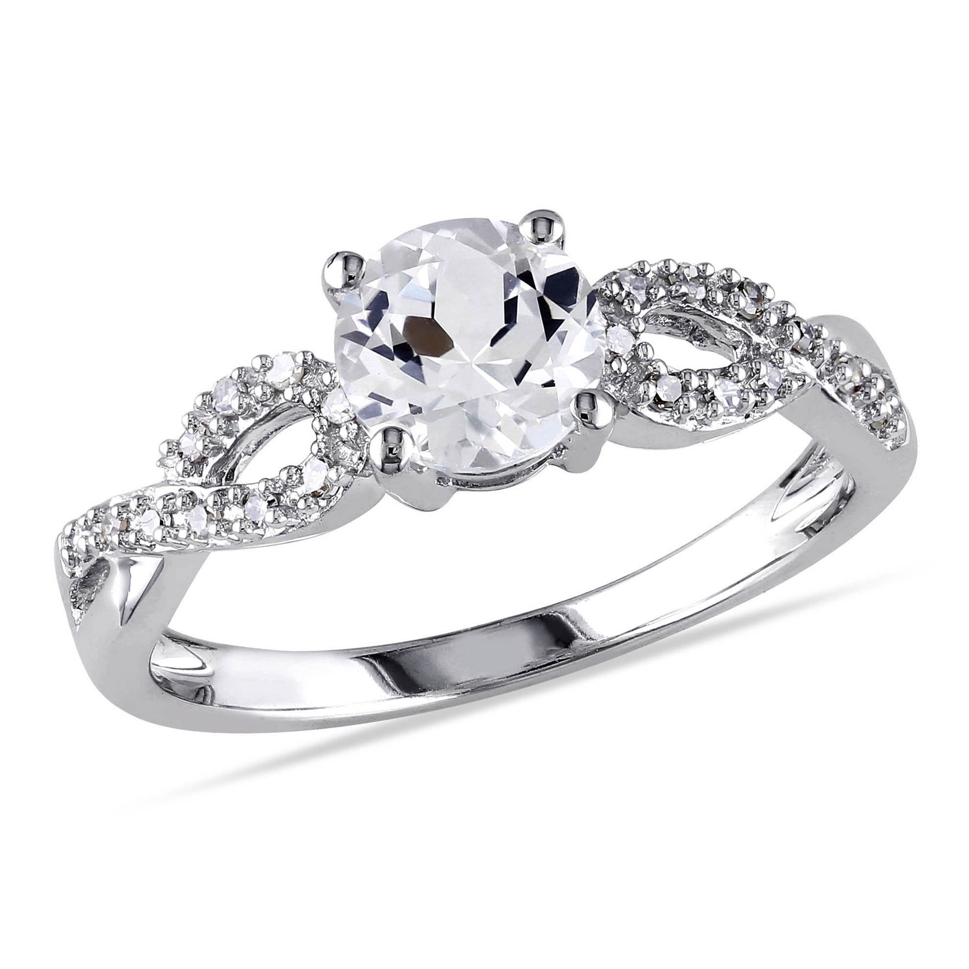 it diamond love carat ring month s and engagement rings here topic my i pics exactly
