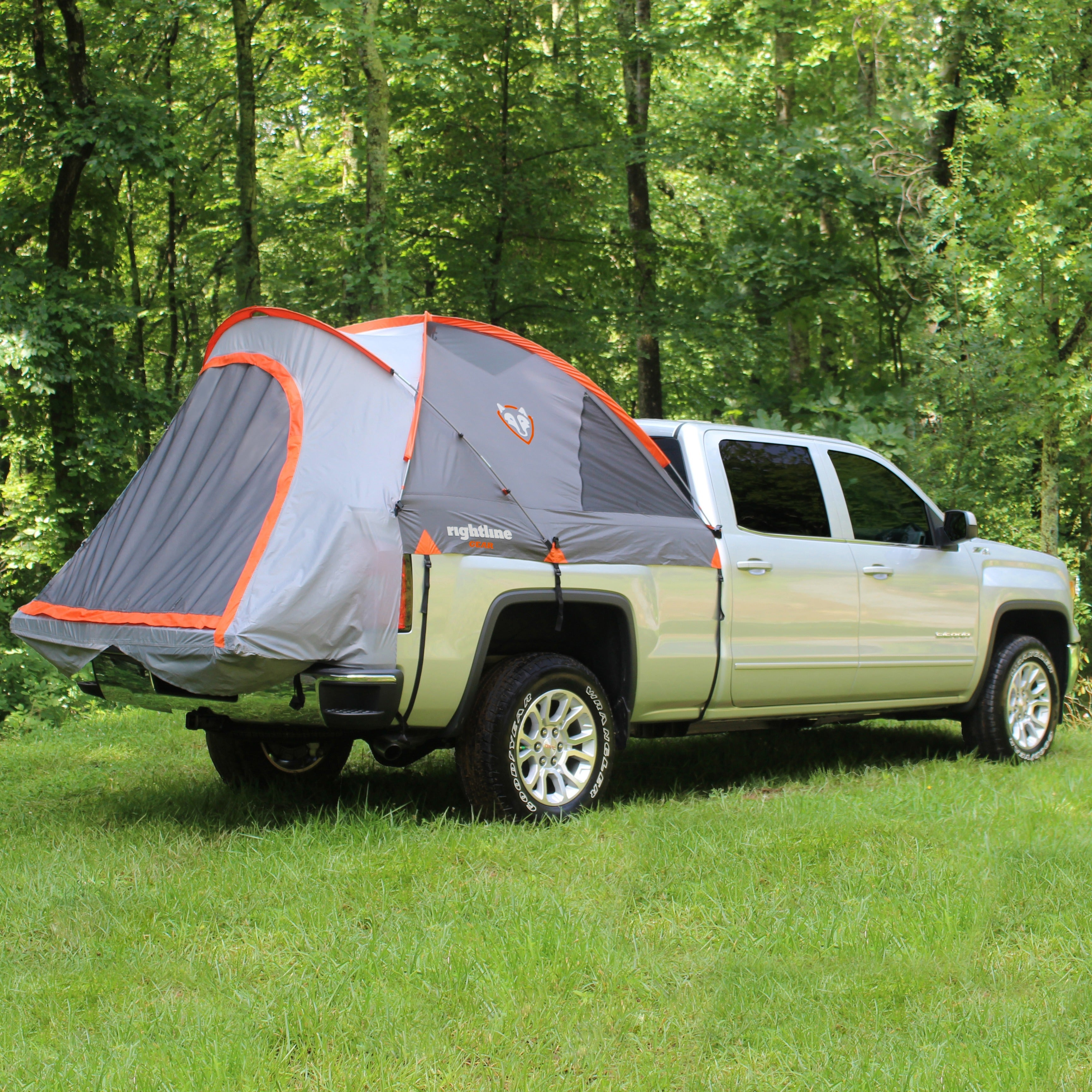 sale for of truckdome beds utility gmc and truck us hauler welding