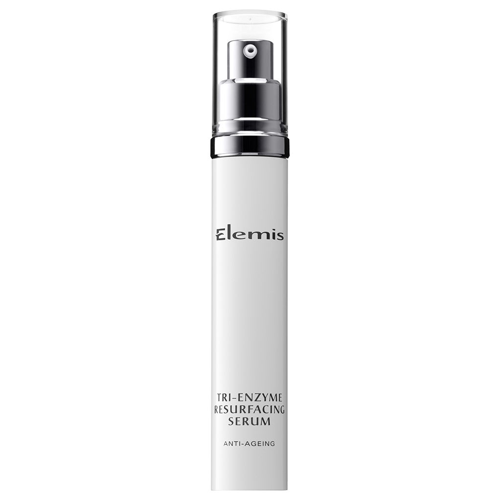 Elemis Tri-Enzyme Resurfacing Serum 1 Ounce Remarkable Retinal Night Cream - 1.2 oz. by MyChelle Dermaceuticals (pack of 1)