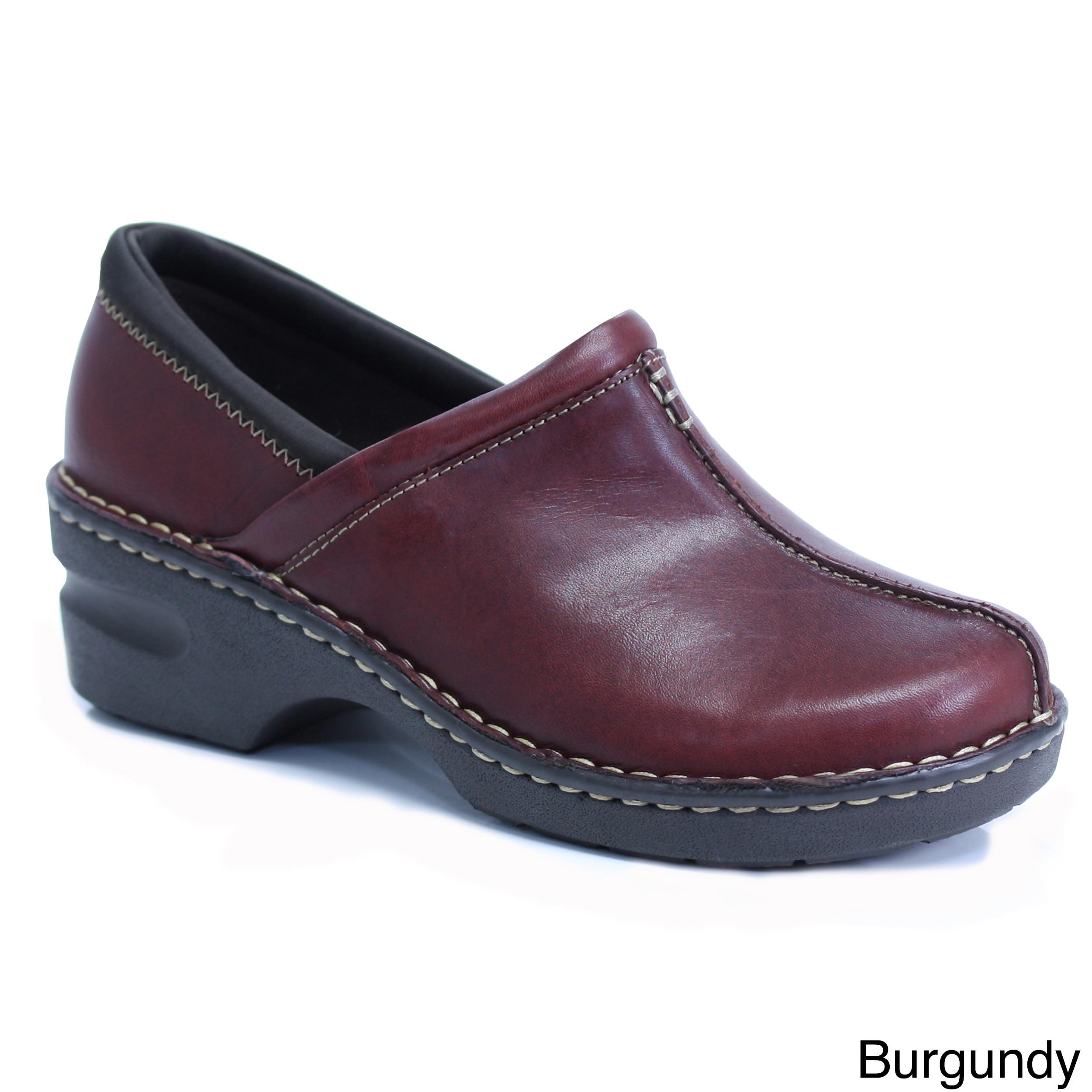 athletic ip com avia comfortable most resistant slip tactic walmart comforter shoes s men