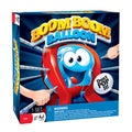 Boom Boom Balloon Game