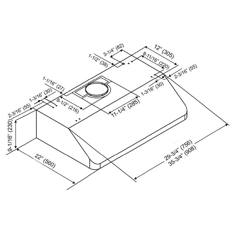 50 Amp Stove Wiring Diagram