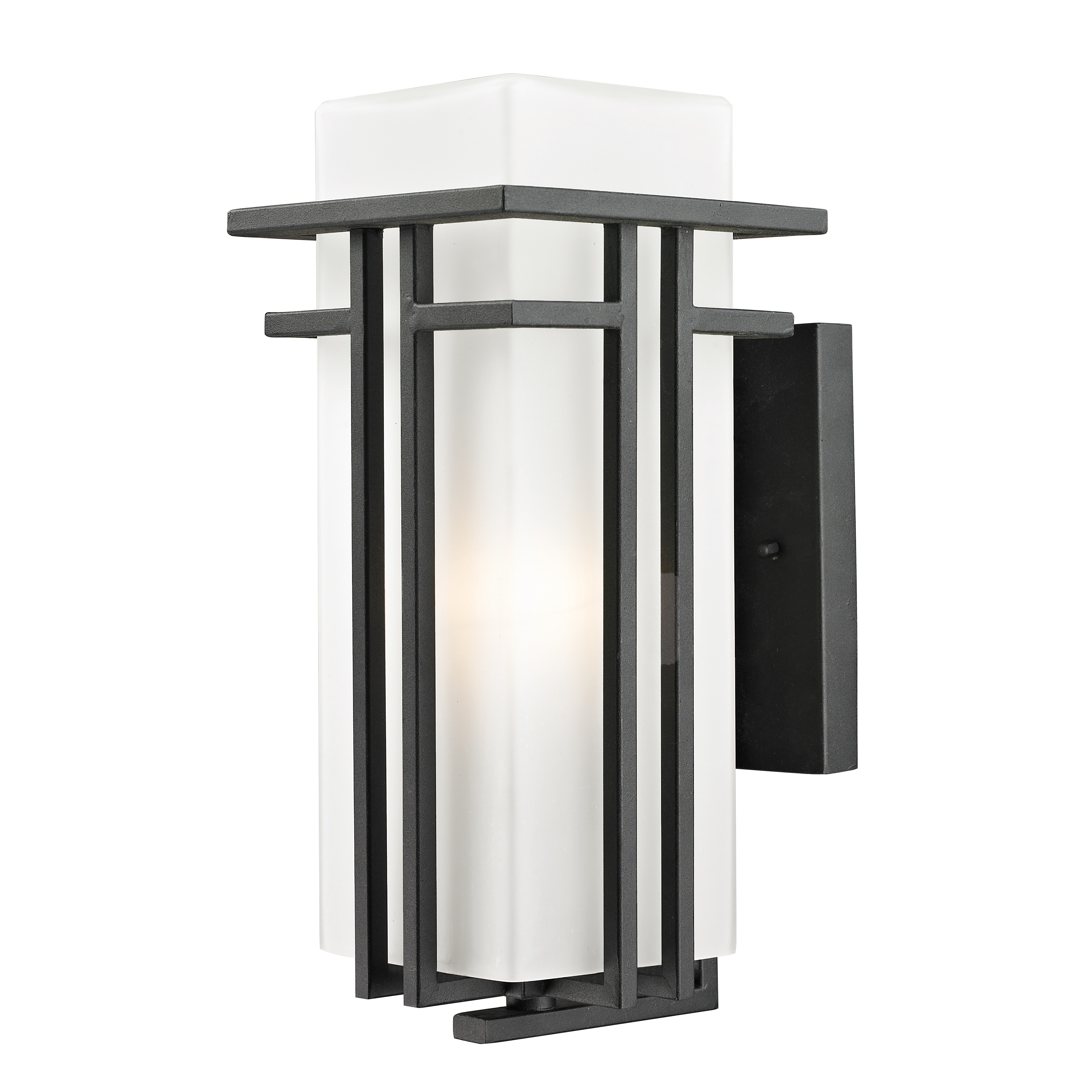 Avery home lighting contemporary outdoor wall light
