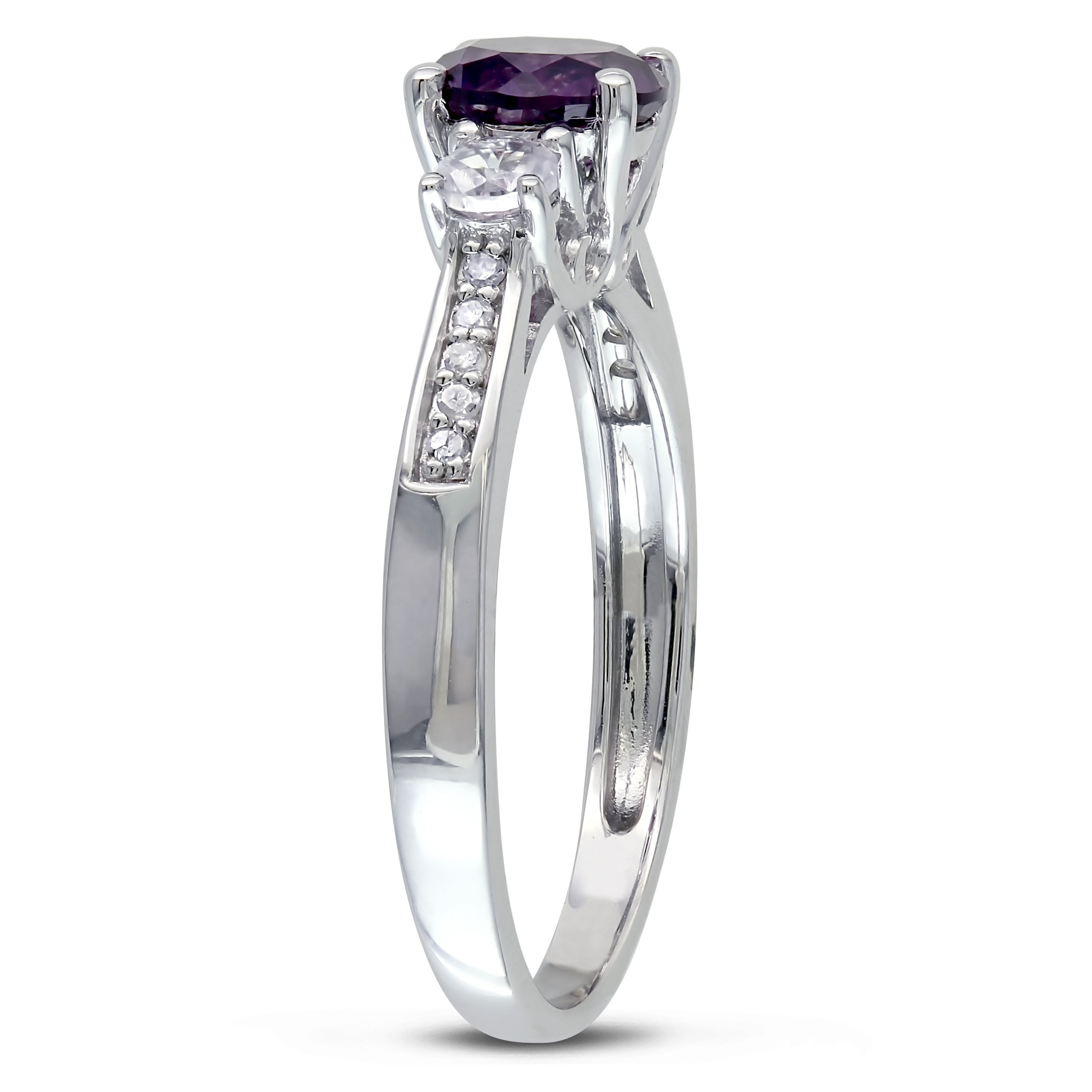 rings engagement prices and custom alexandrite mokume twisted workshops wedding ring options