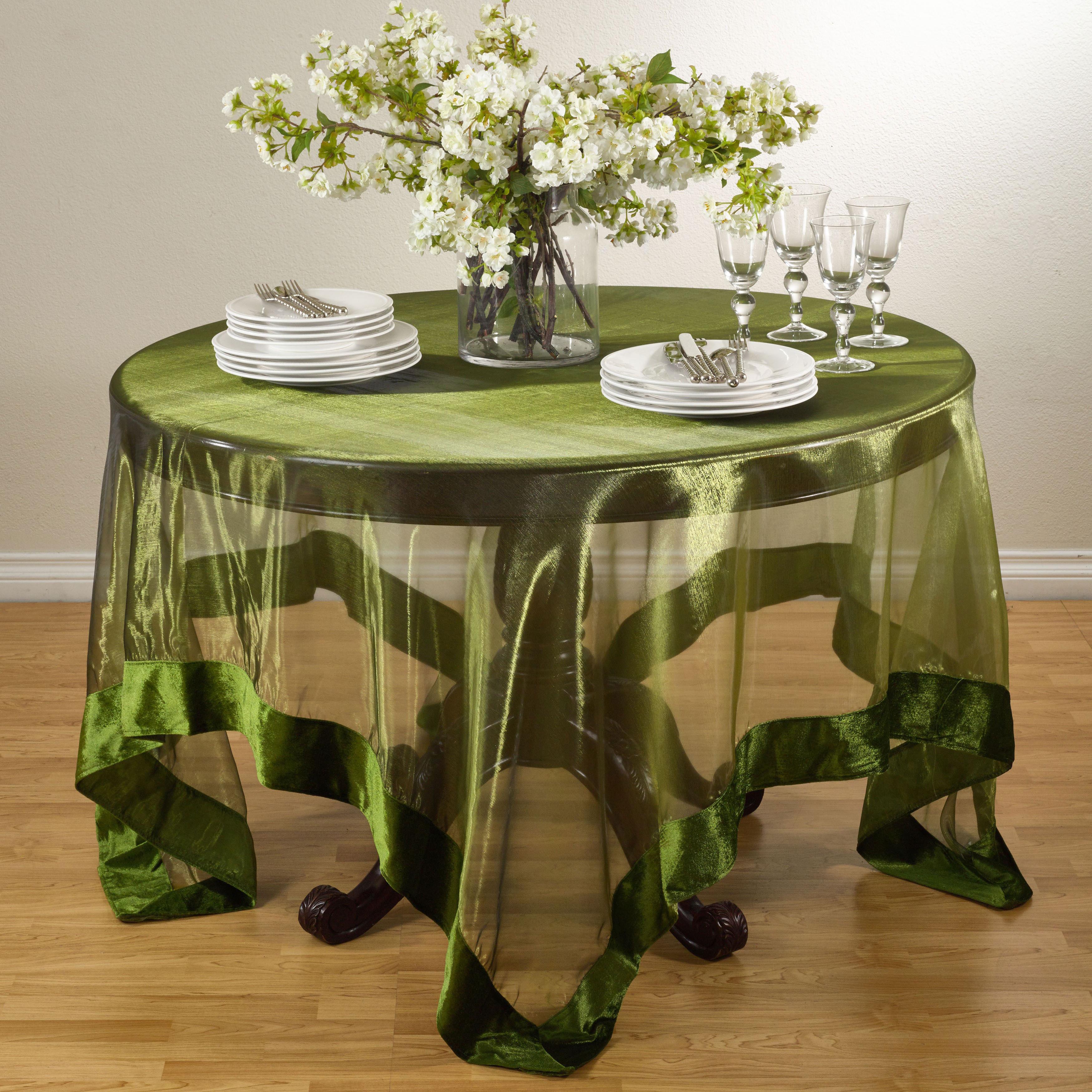 porcelina linens table lines bed htm linen