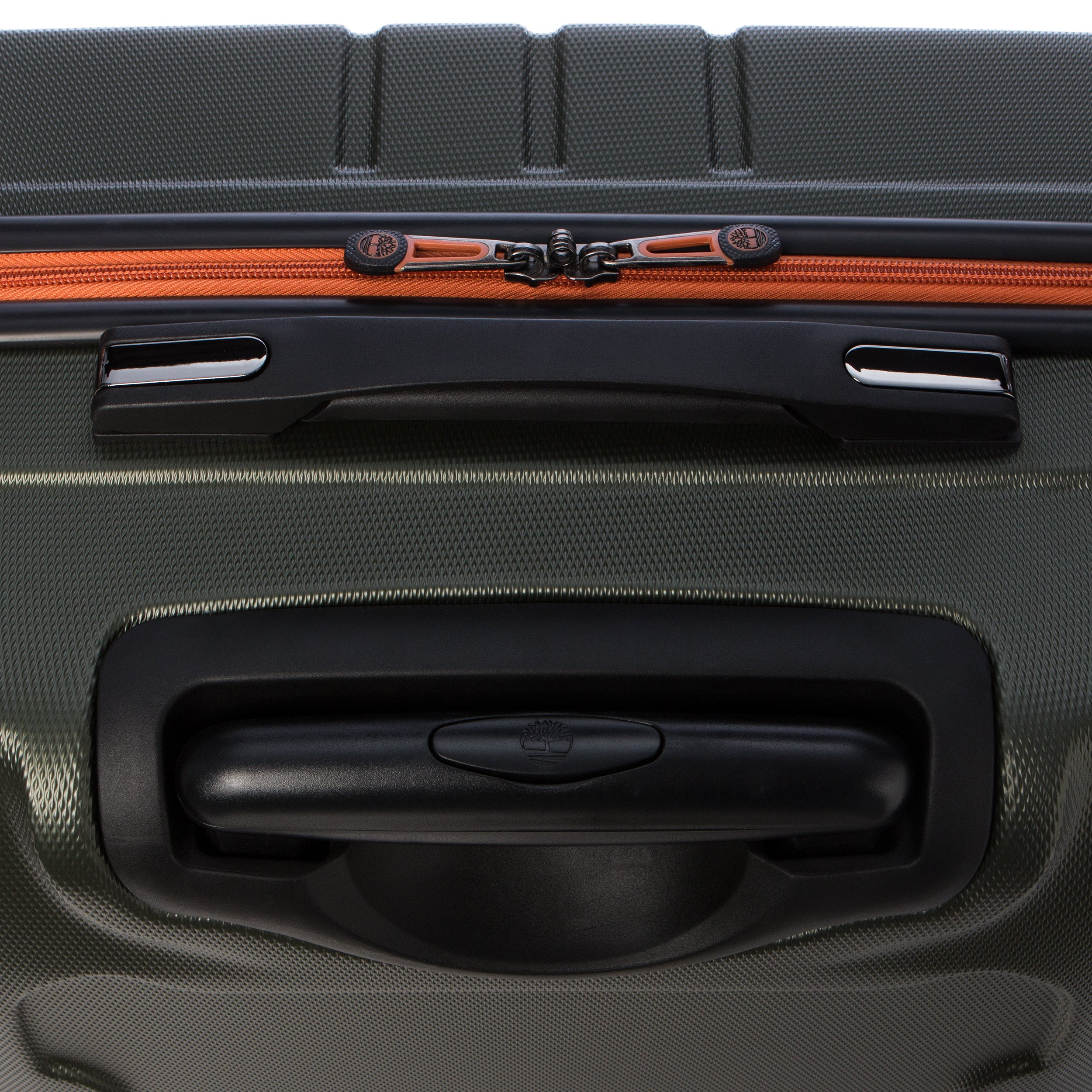 1b0ce876e0f Shop Timberland Boscawen 3-piece Hardside Spinner Luggage Set - Free  Shipping Today - Overstock - 8650286