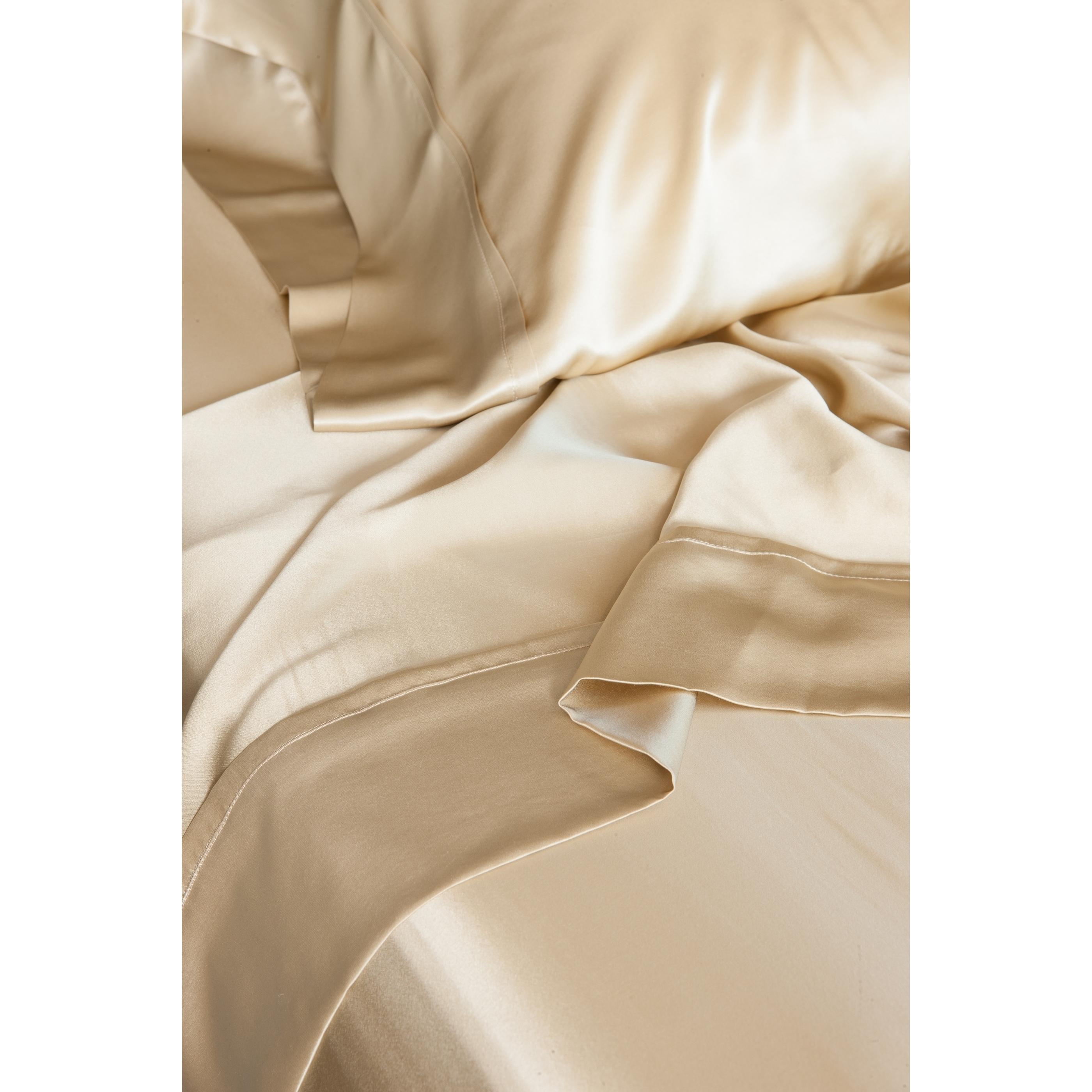 x silk of lightweight photo mulberry queen comforter full