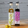 Calolea Extra Virgin Olive Oil and Balsamic Vinegar Set
