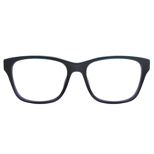 8f13355743dd Shop Fendi Readers Women s F1027 Rectangular Reading Glasses - Free  Shipping Today - Overstock - 8694007