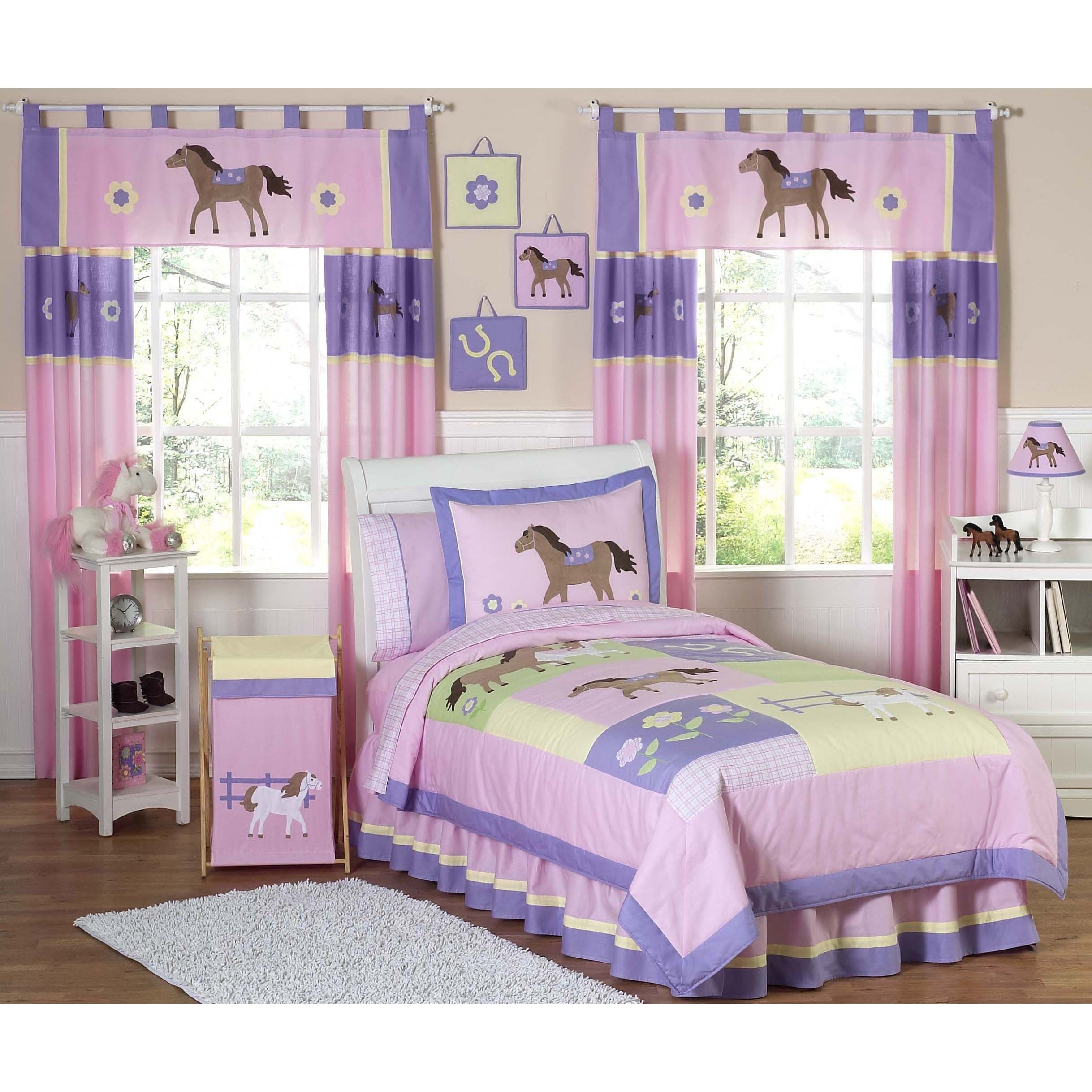 bedding girl kmart teal sets of size twin for set girls boy shhet kids full little kid comforter beds