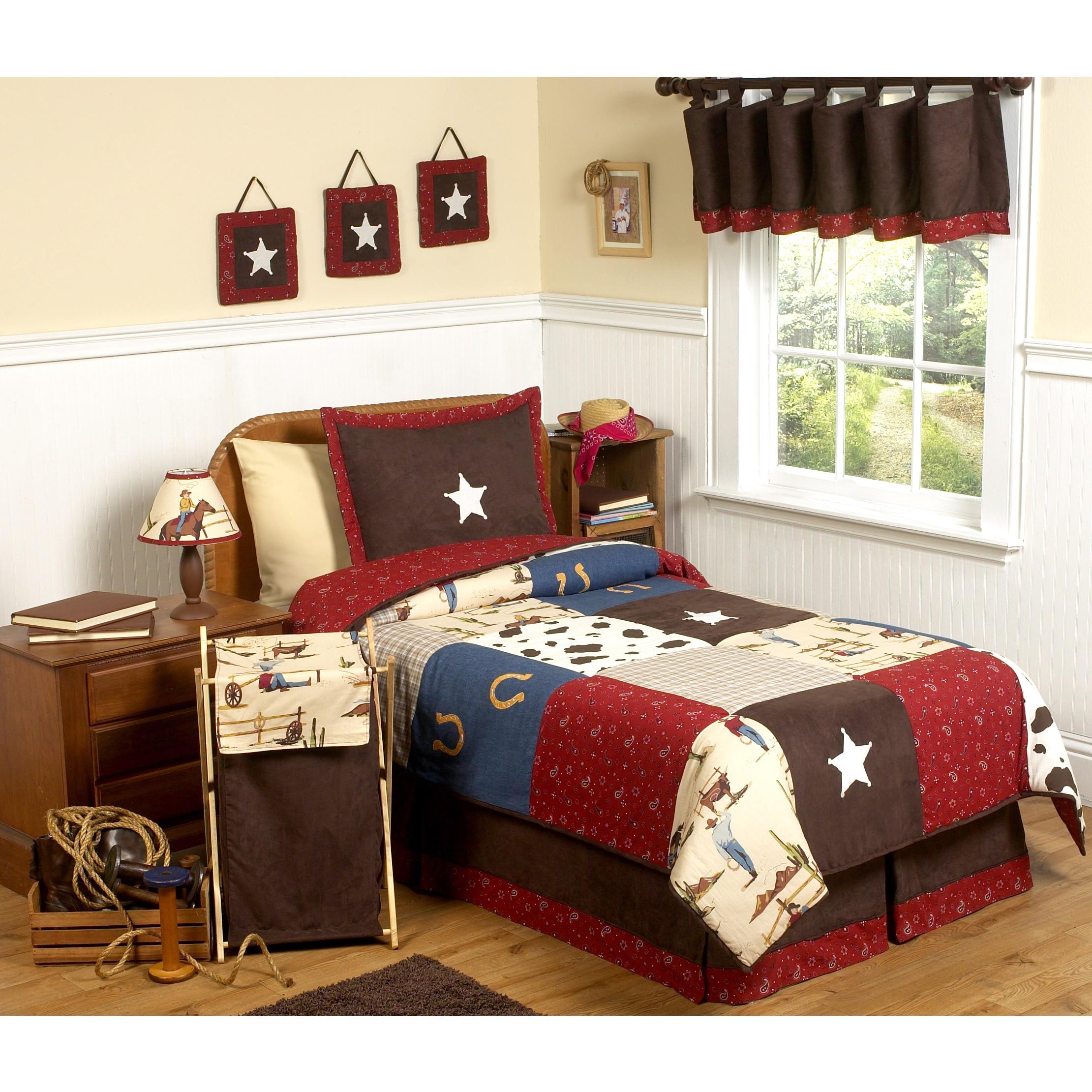 bedding best beautiful pin boys set sets comforter
