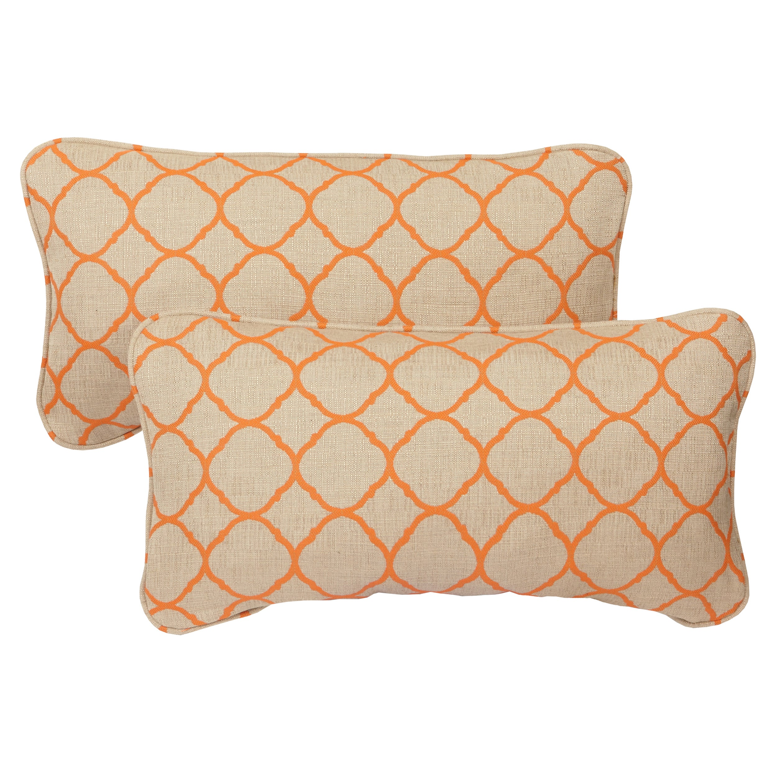 purple products by distressed parascandolo outdoor olm bohemia michelle lumbar main collections indoor pillows pillow