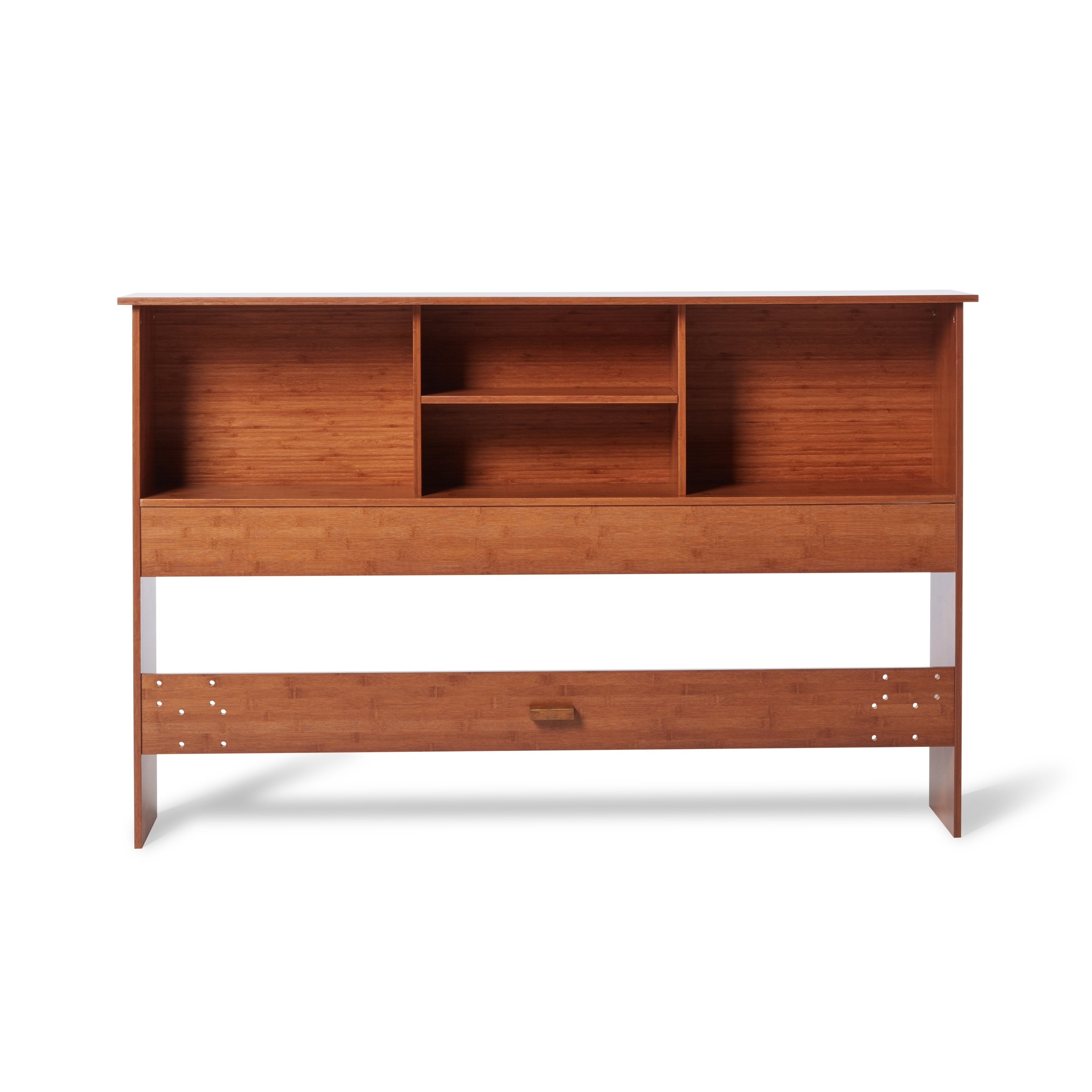 and bookshelf with beds oak solid queen storage pink twin of discount black shelf king shelves french headboards high cloth single ideas bookcase full headboard size