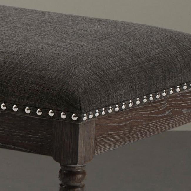 Shop Renate Upholstered Dining Room Bench