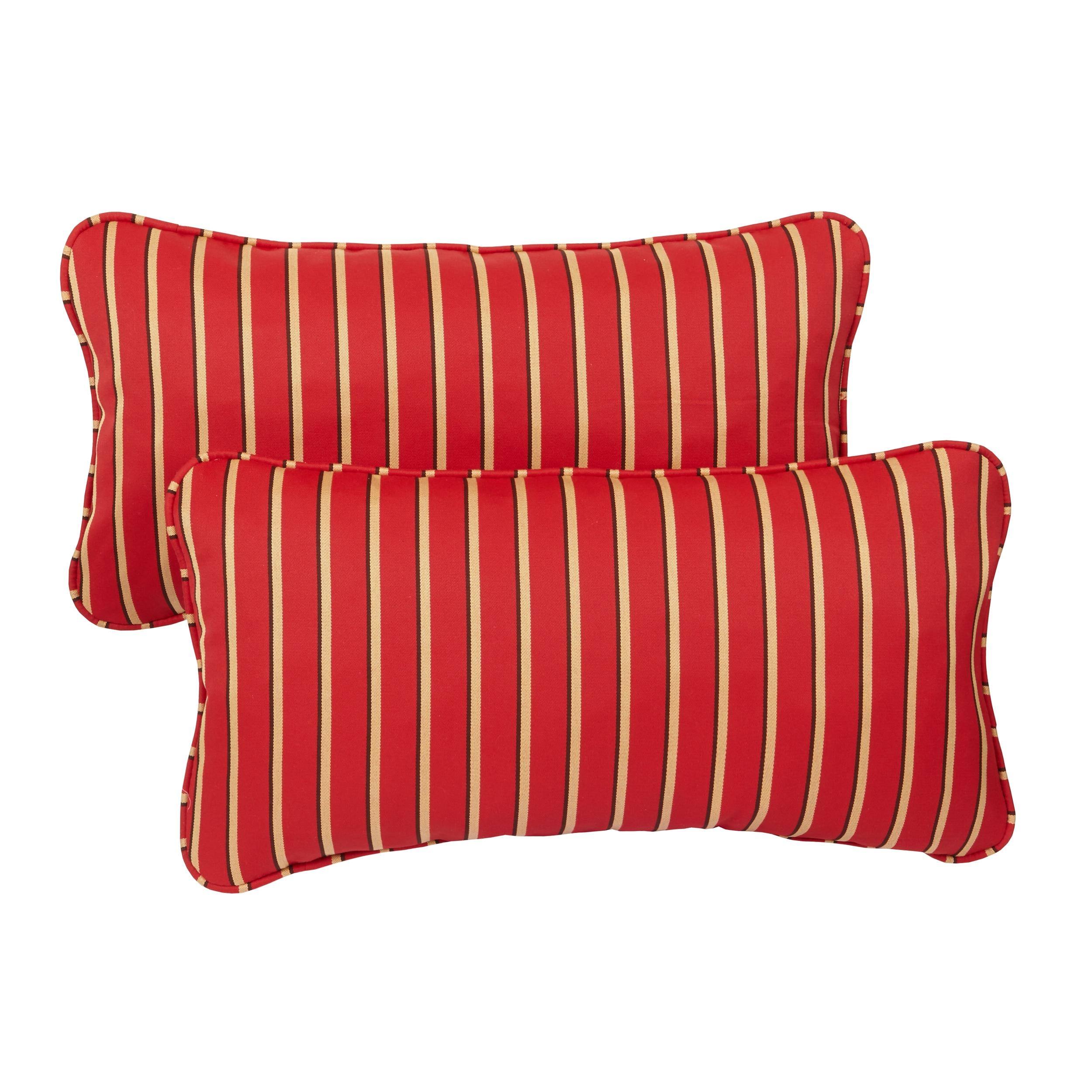 fiji pillow pillows lumbar foliage gabby pin pinterest outdoor