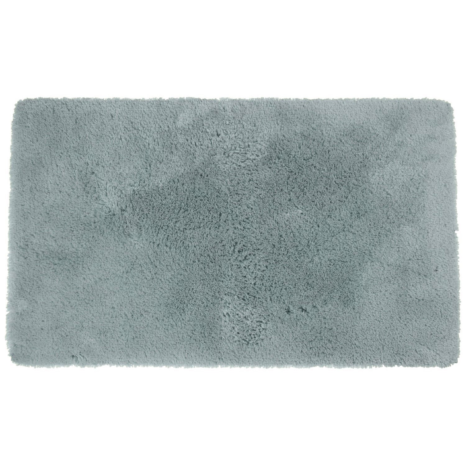 Crowning Touch Luxury Plush Bath Rug - Free Shipping On Orders ...