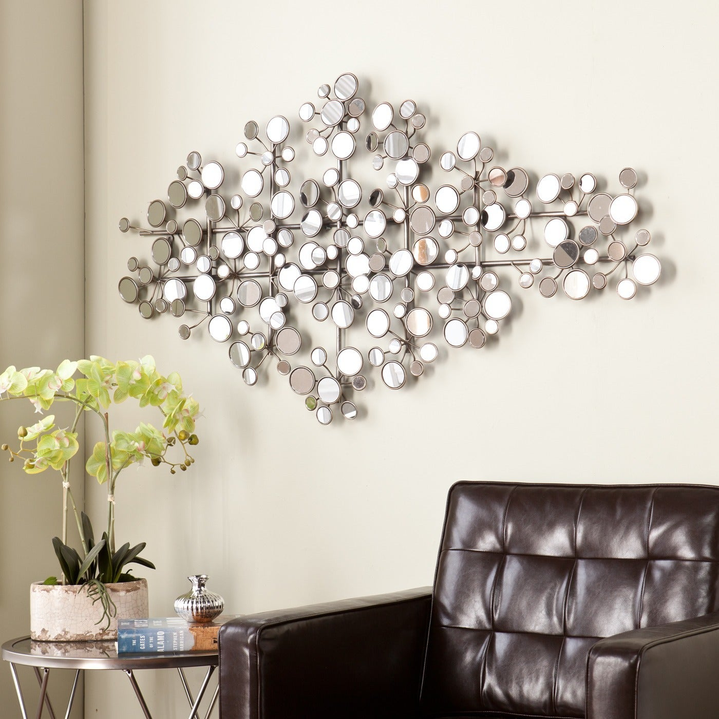 Wall Sculptures For Living Room | Wall Plate Design Ideas