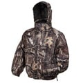 Frogg Toggs Men's Pro Action Realtree Xtra All-purpose Jacket