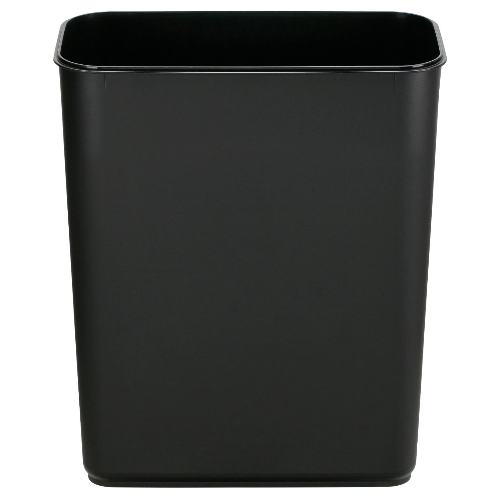 simplehuman Butterfly Step Trash Can Fingerprint Proof Brushed