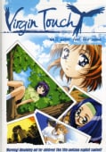 Virgin Touch (DVD)