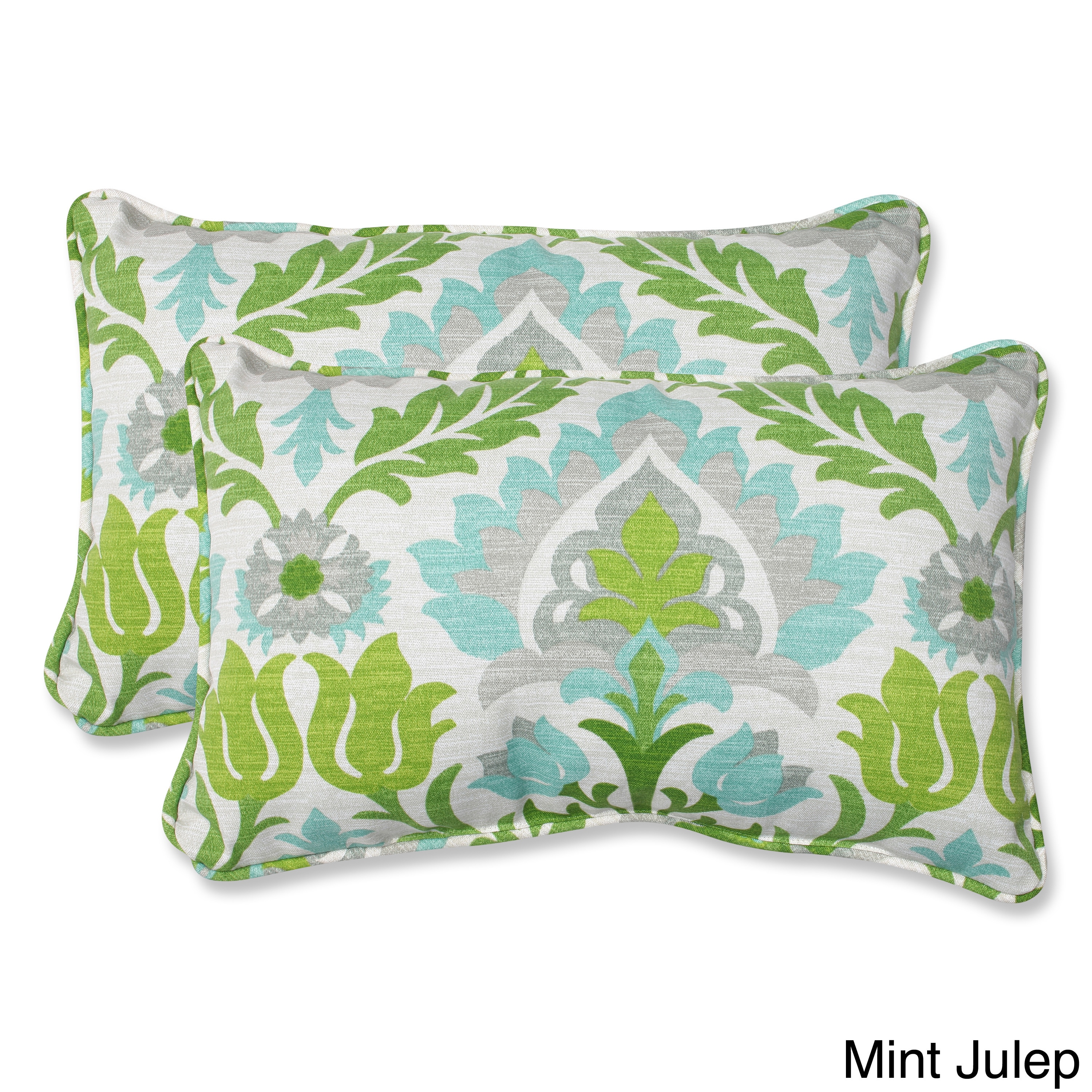coral pillowcase of and full throw pillows mint seafoam velvet hunter green pillow size covers